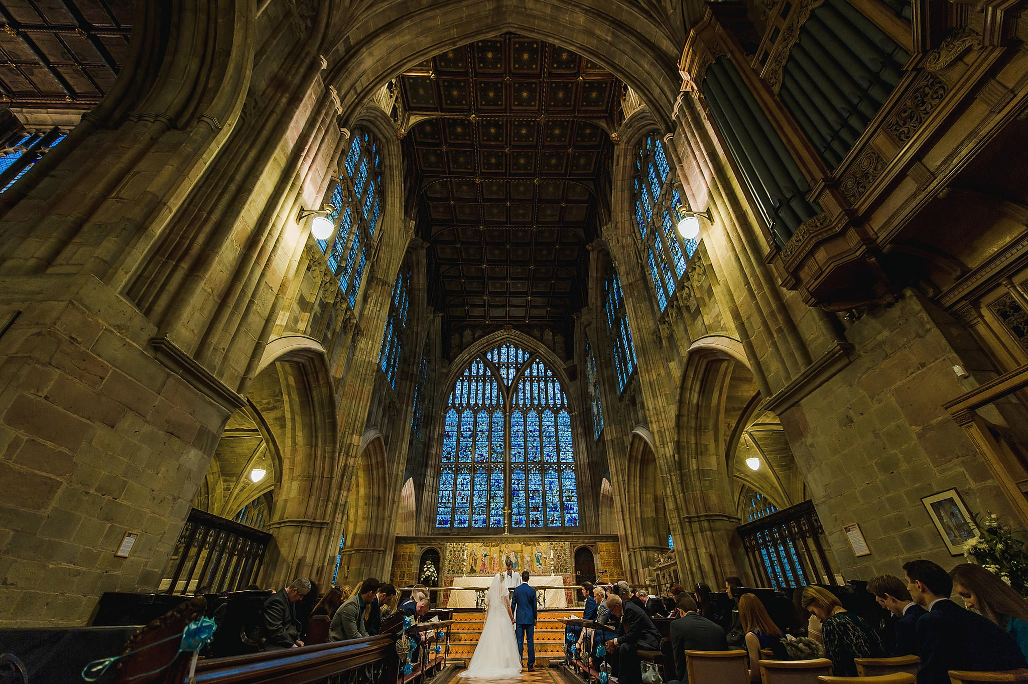 deer park hall wedding 41b - Deer Park Hall - Wedding Photography West Midlands