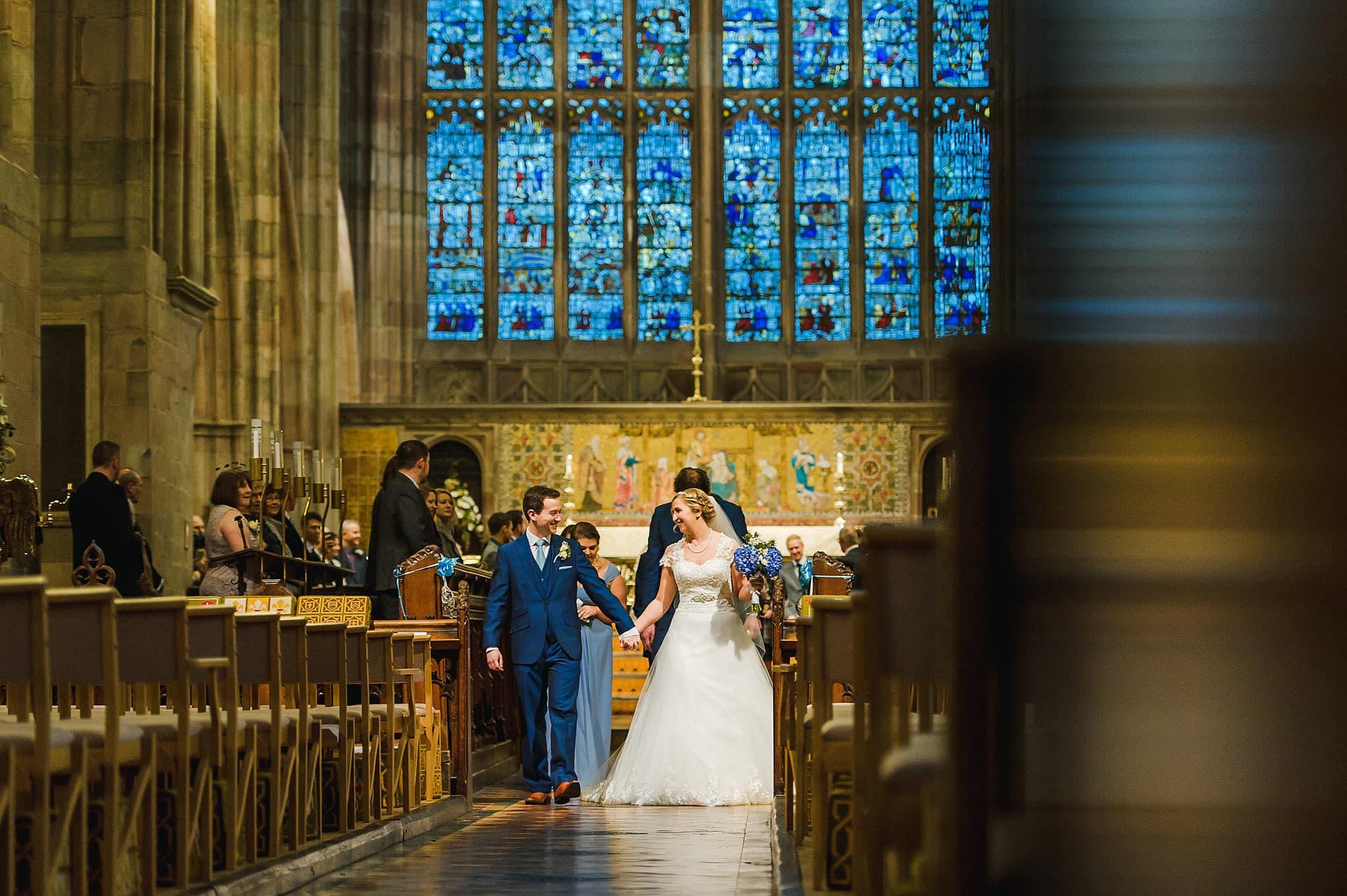 Deer Park Hall - Wedding Photography West Midlands 44