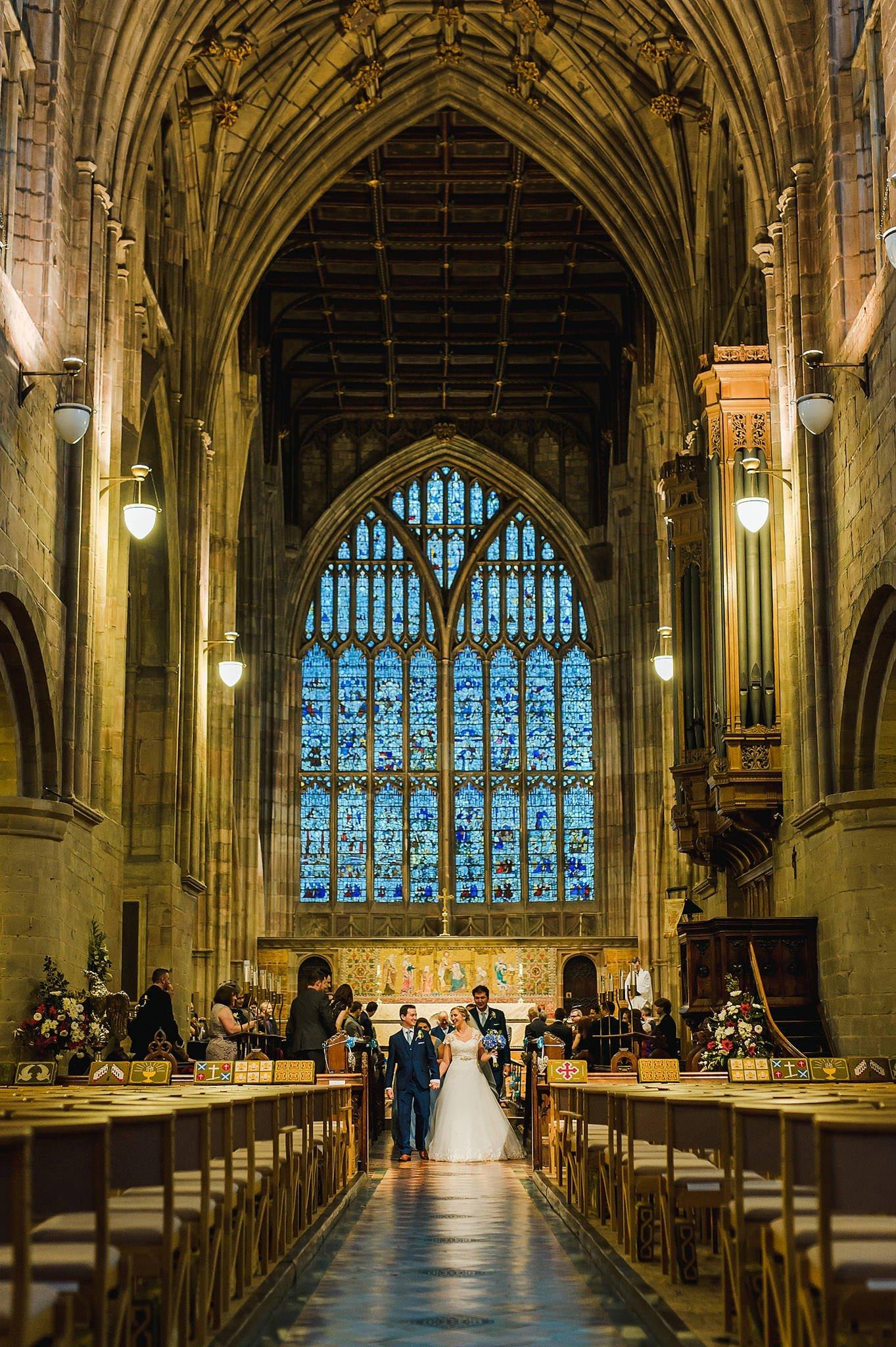 deer park hall wedding 51 - Deer Park Hall - Wedding Photography West Midlands