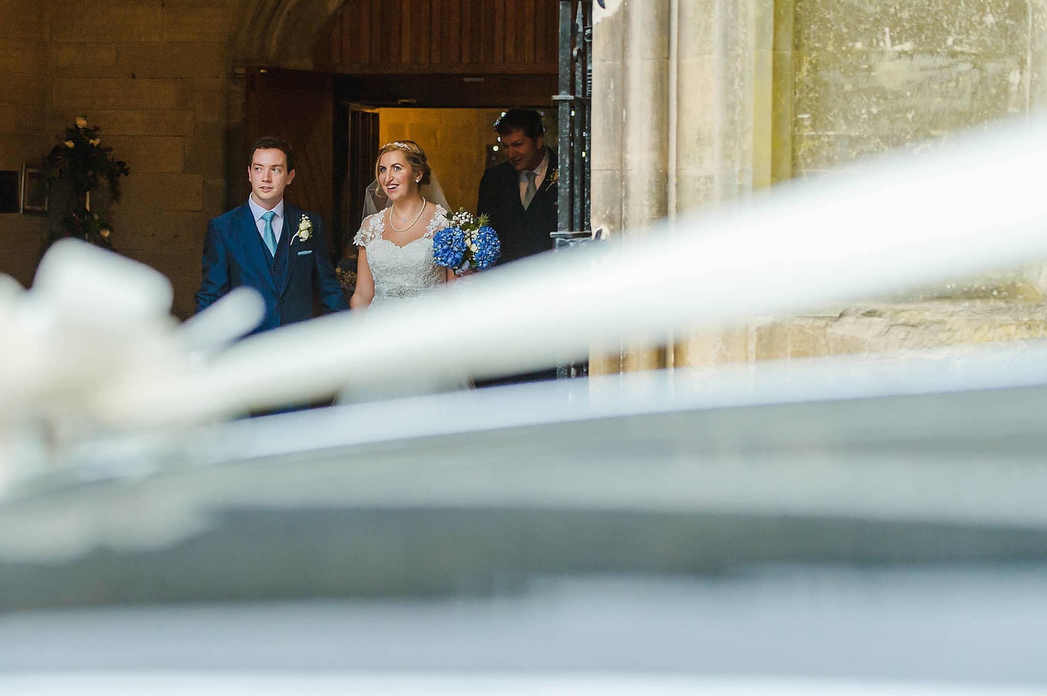 Deer Park Hall - Wedding Photography West Midlands 46