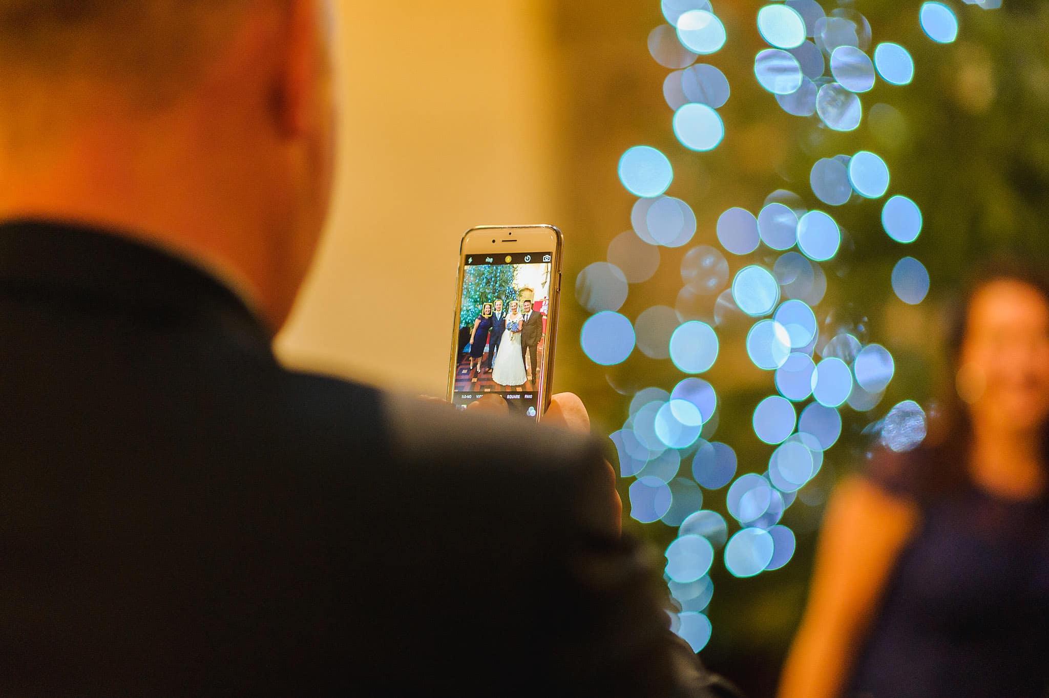 Deer Park Hall - Wedding Photography West Midlands 47