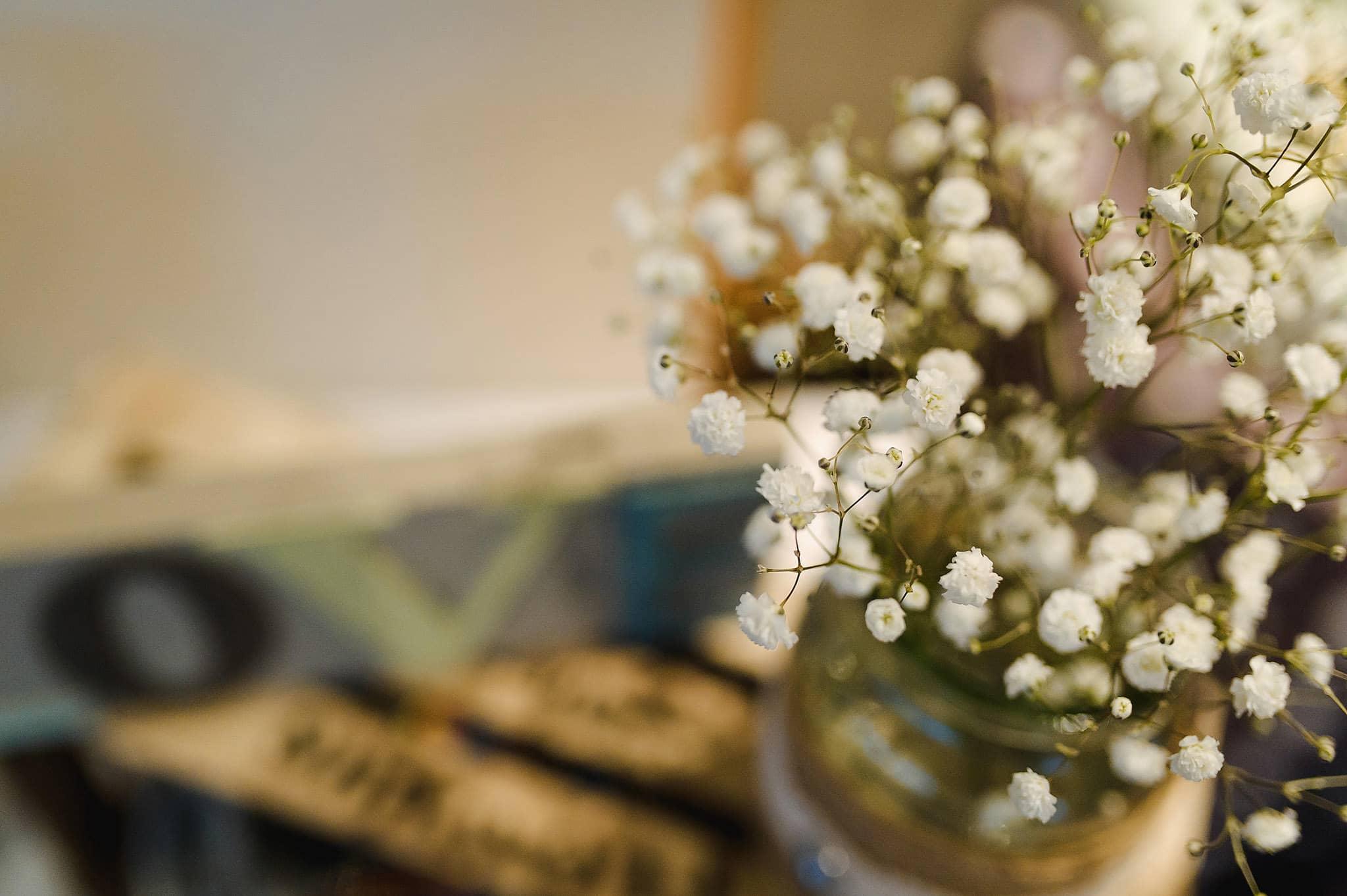 Deer Park Hall - Wedding Photography West Midlands 51