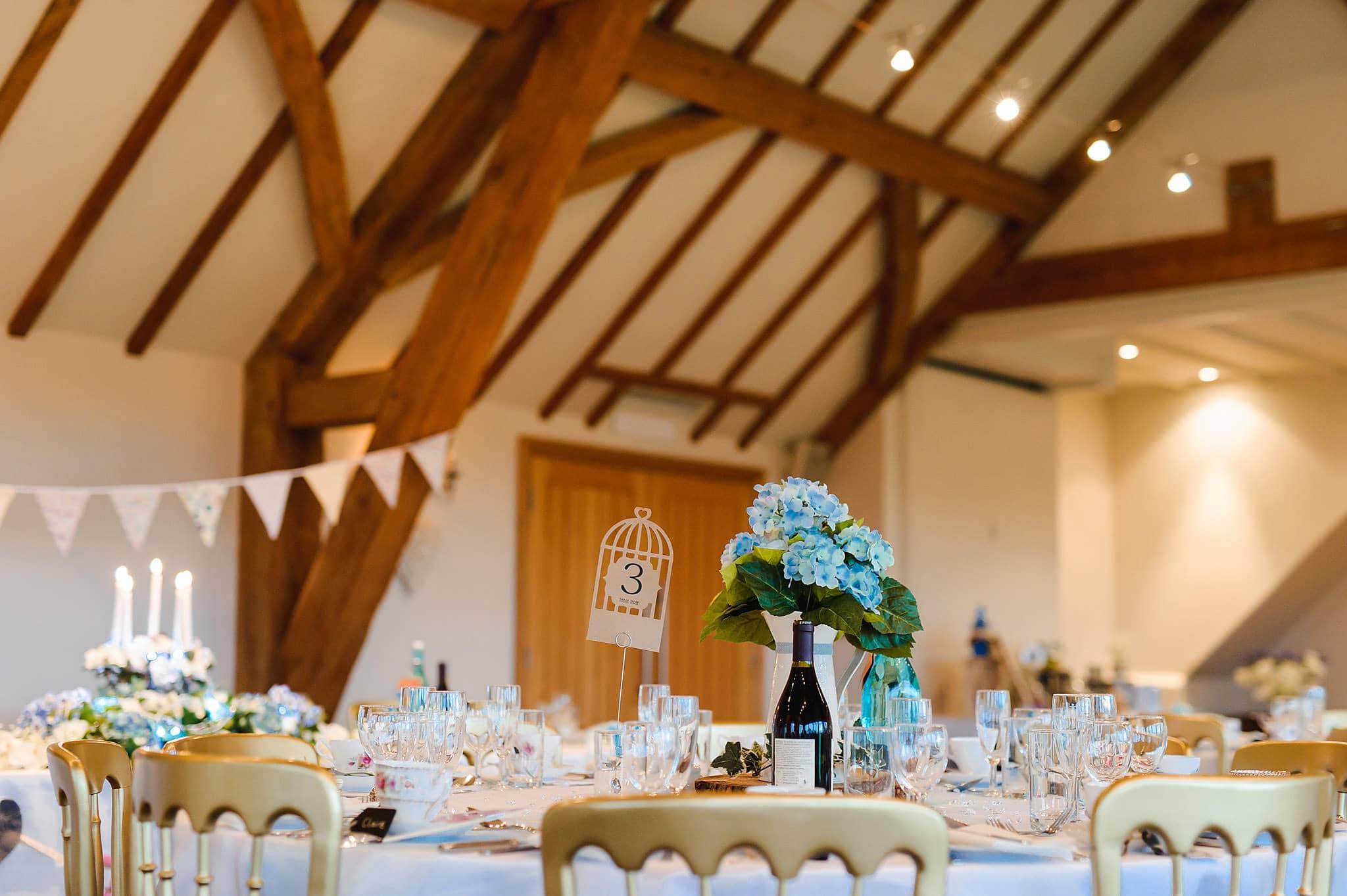 Deer Park Hall - Wedding Photography West Midlands 53