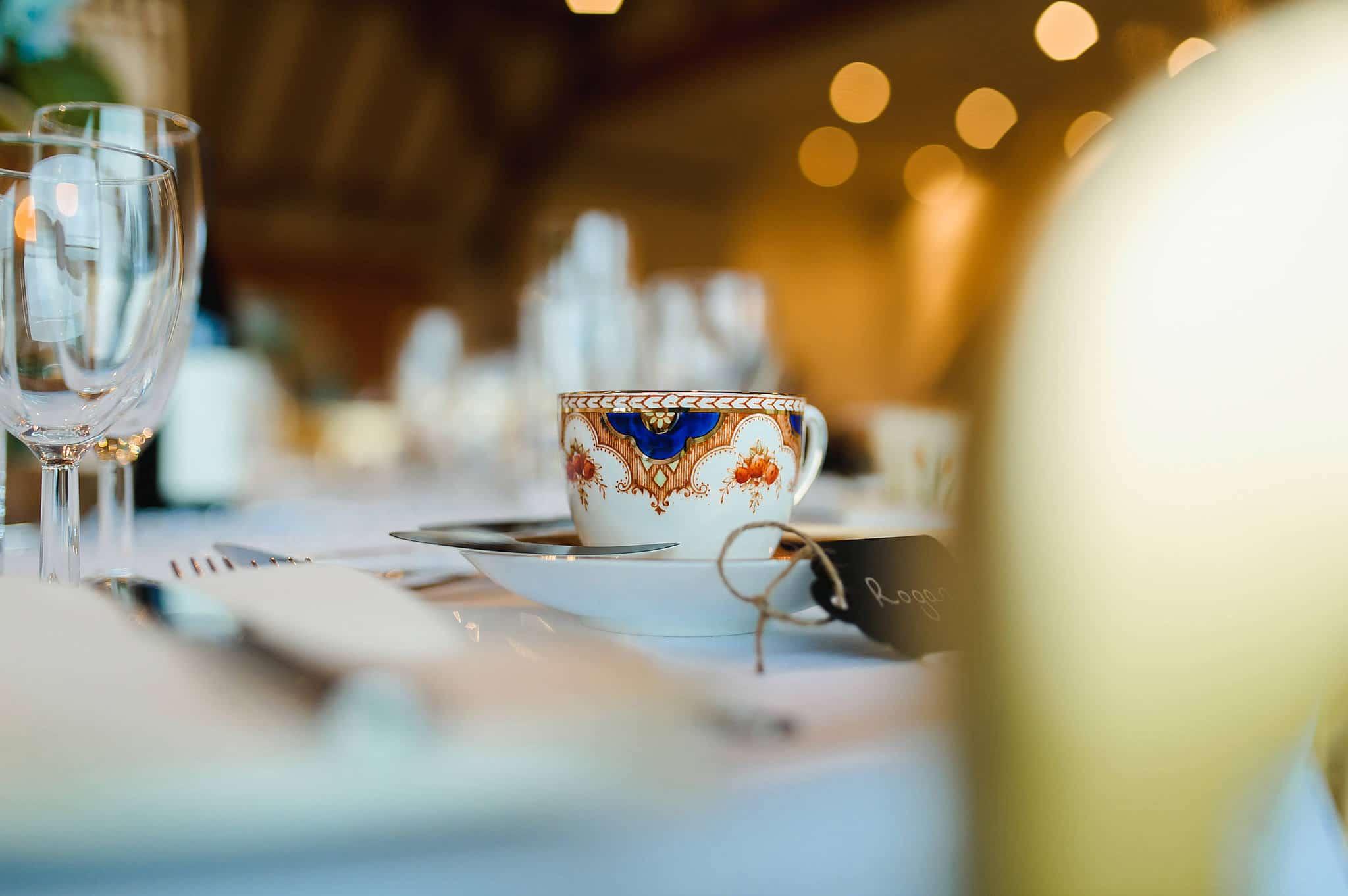 Deer Park Hall - Wedding Photography West Midlands 55
