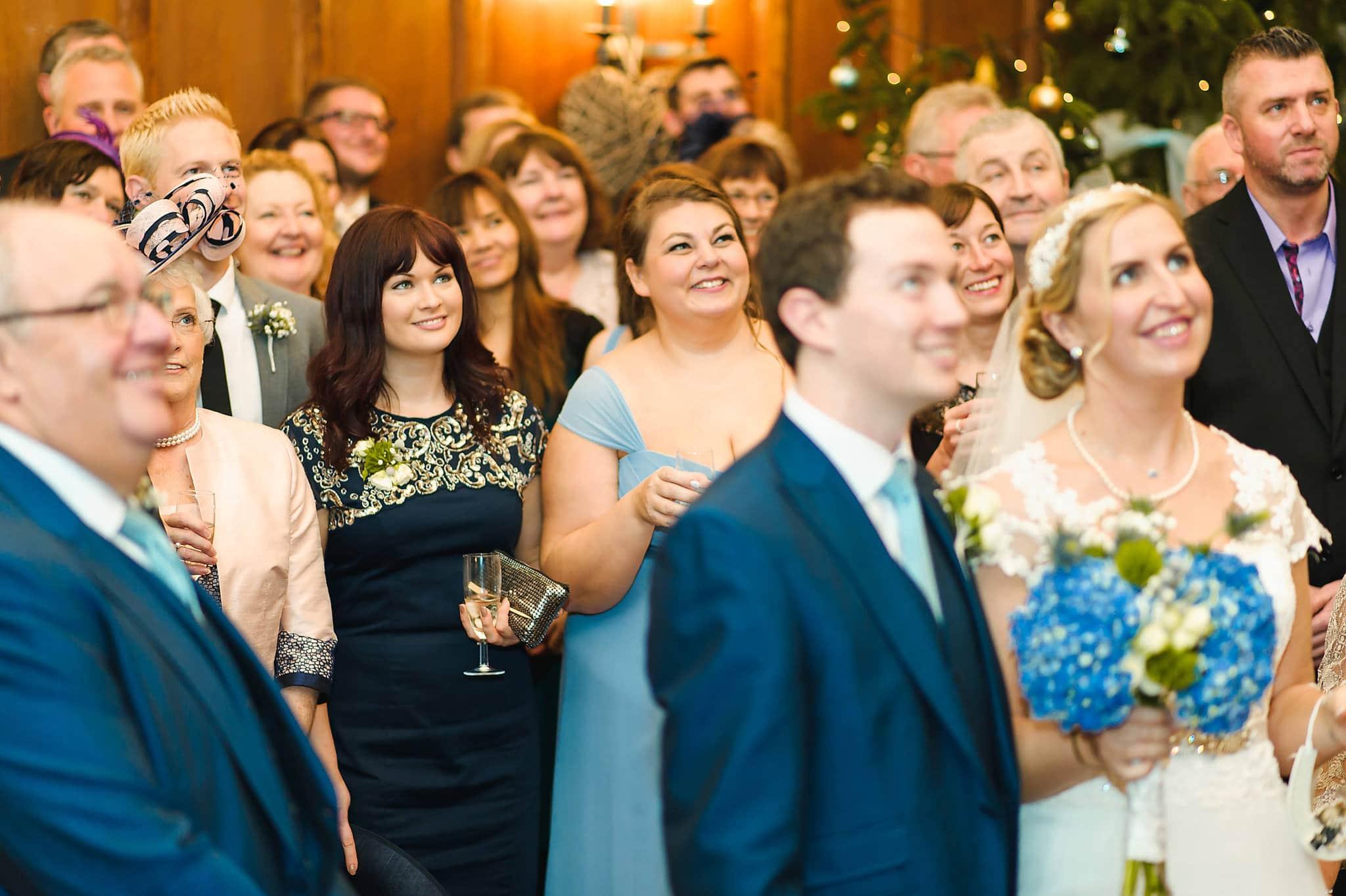 Deer Park Hall - Wedding Photography West Midlands 67