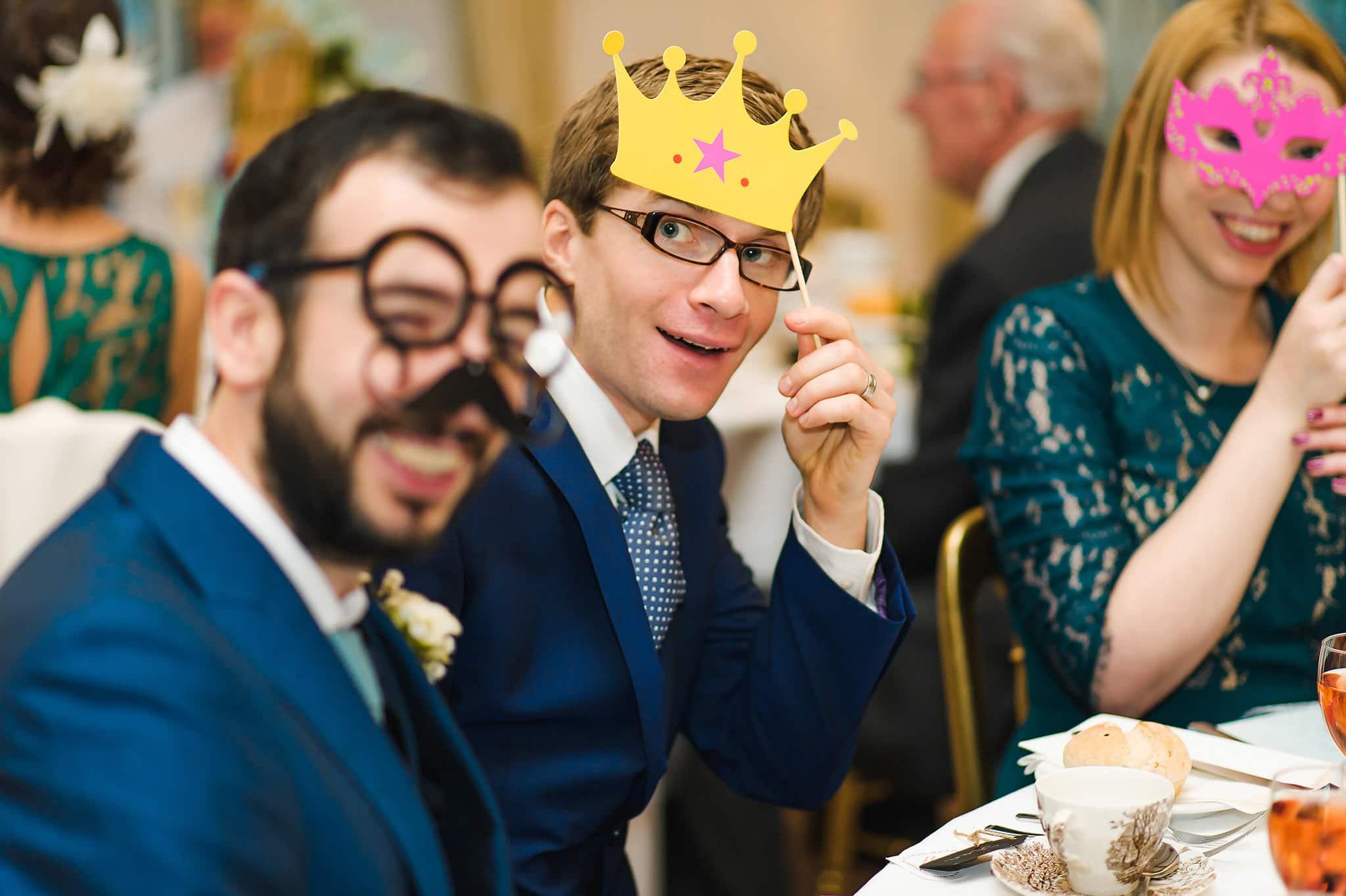 deer park hall wedding 80 - Deer Park Hall - Wedding Photography West Midlands