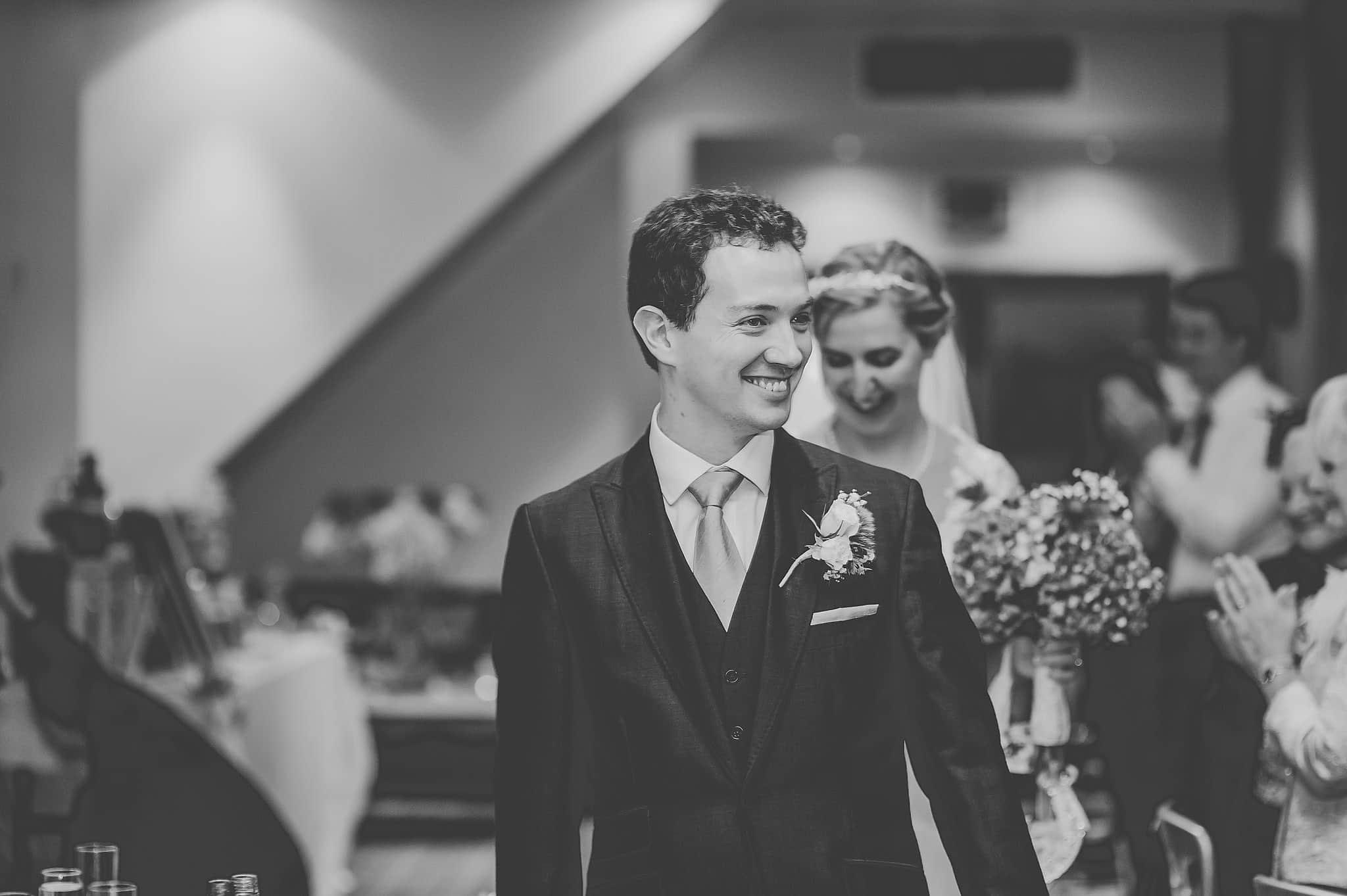 Deer Park Hall - Wedding Photography West Midlands 74