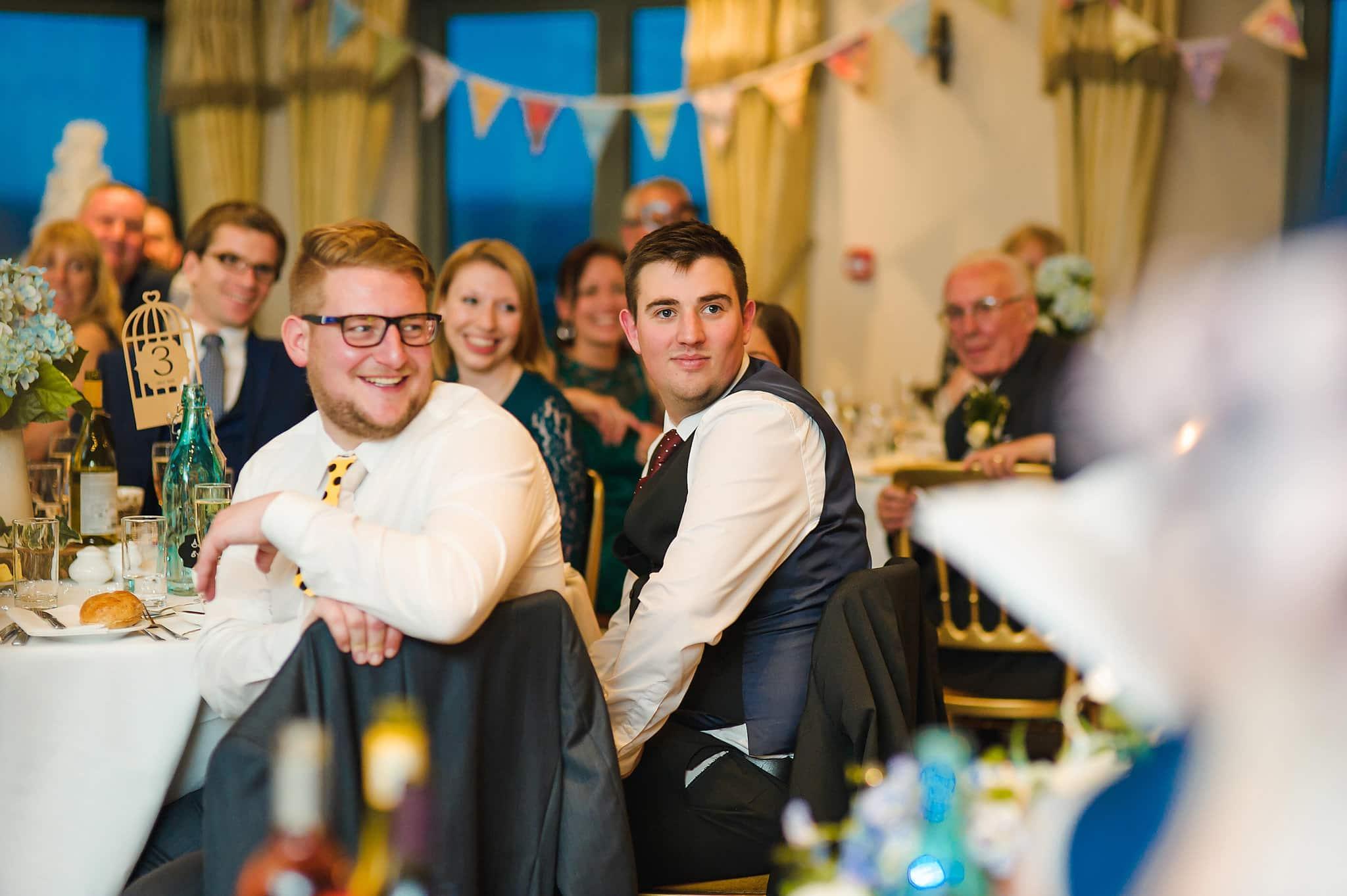 Deer Park Hall - Wedding Photography West Midlands 79