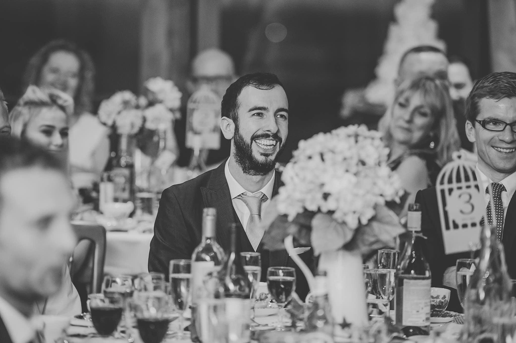 Deer Park Hall - Wedding Photography West Midlands 81