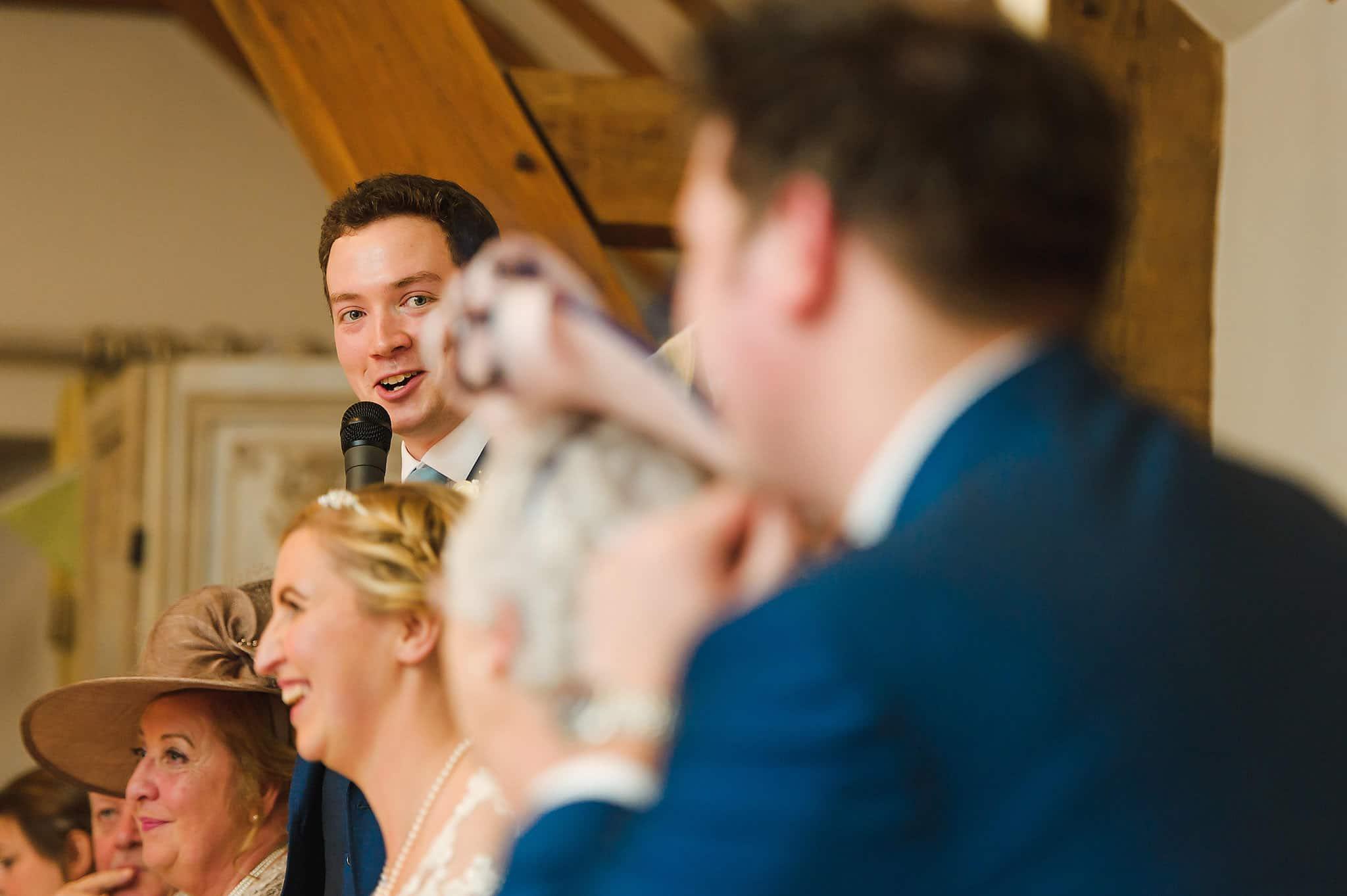 Deer Park Hall - Wedding Photography West Midlands 84