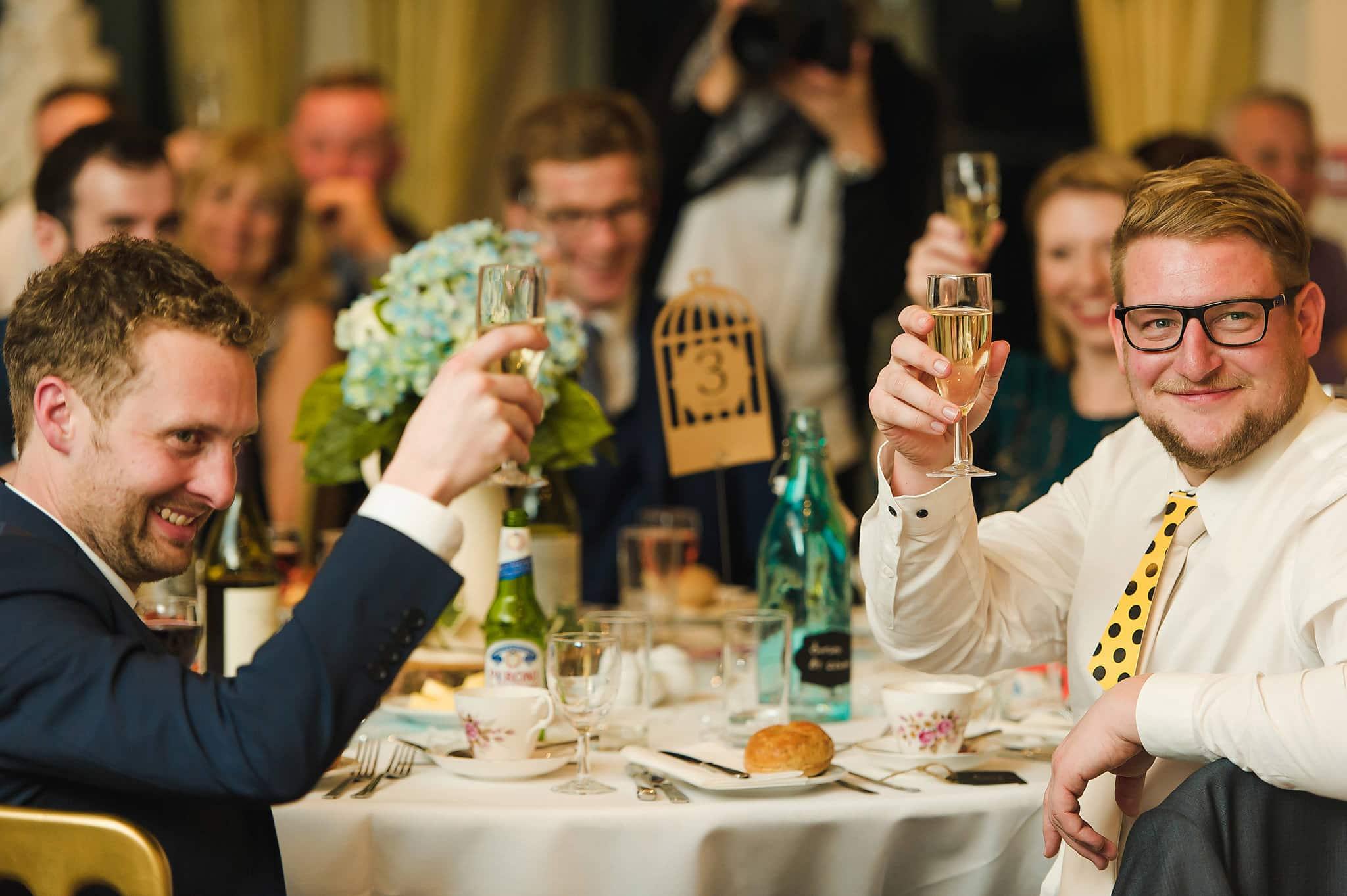 deer park hall wedding 92 - Deer Park Hall - Wedding Photography West Midlands