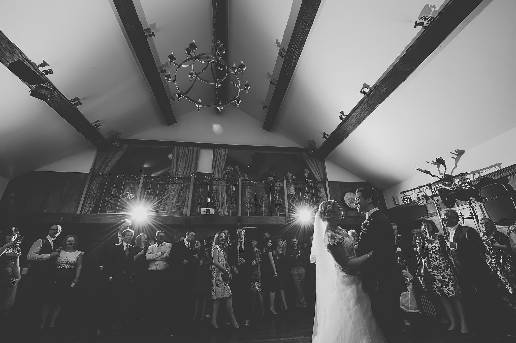 deer park hall wedding 94 - Deer Park Hall - Wedding Photography West Midlands