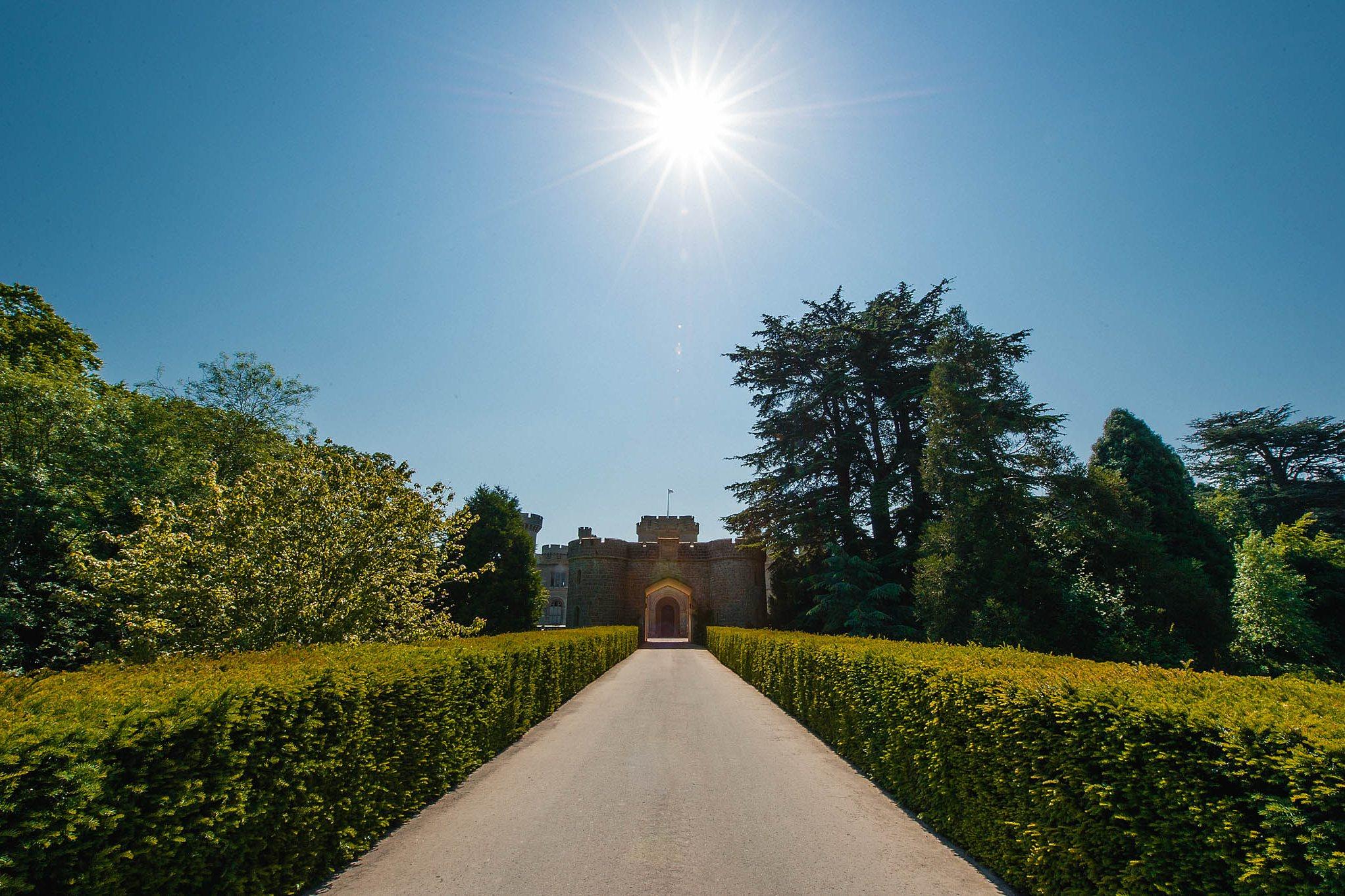 eastnor-castle-wedding-showcase-west-midlands