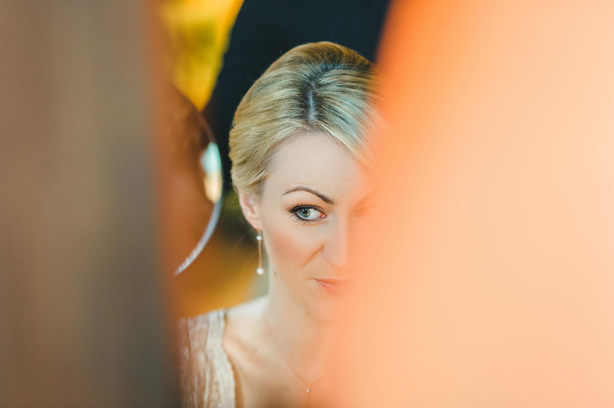 wedding-photography-eastnor-castle-west-midlands (25)