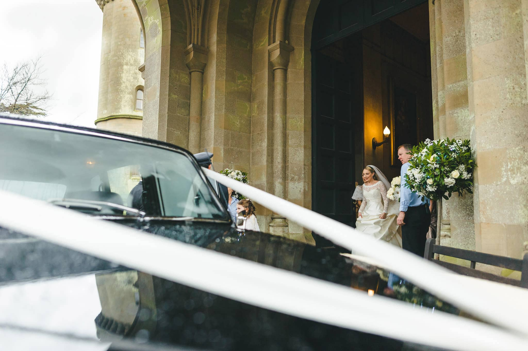 wedding-photography-eastnor-castle-west-midlands (32)