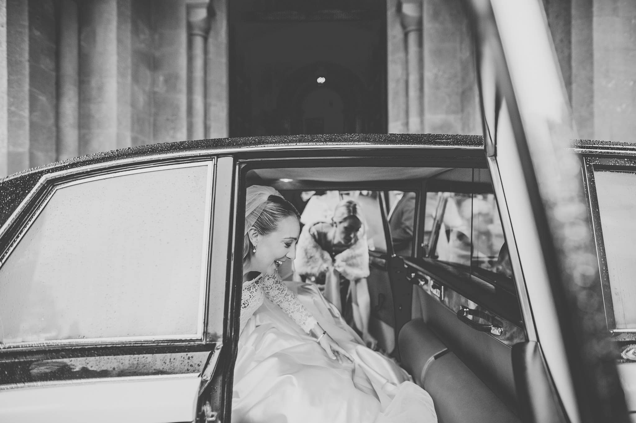 wedding-photography-eastnor-castle-west-midlands (34)