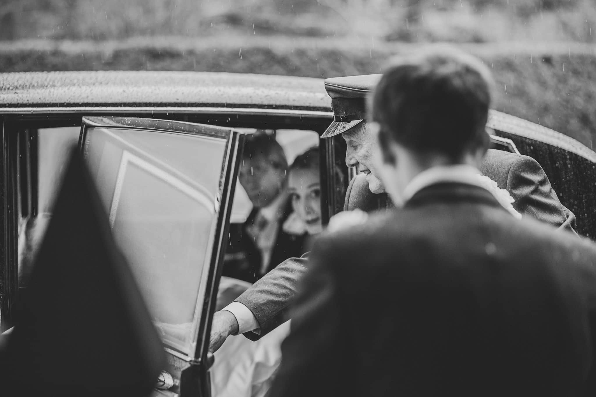 wedding-photography-eastnor-castle-west-midlands (36)