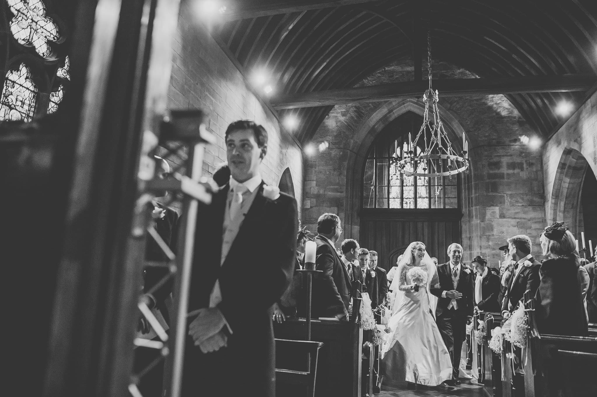 wedding-photography-eastnor-castle-west-midlands (39)