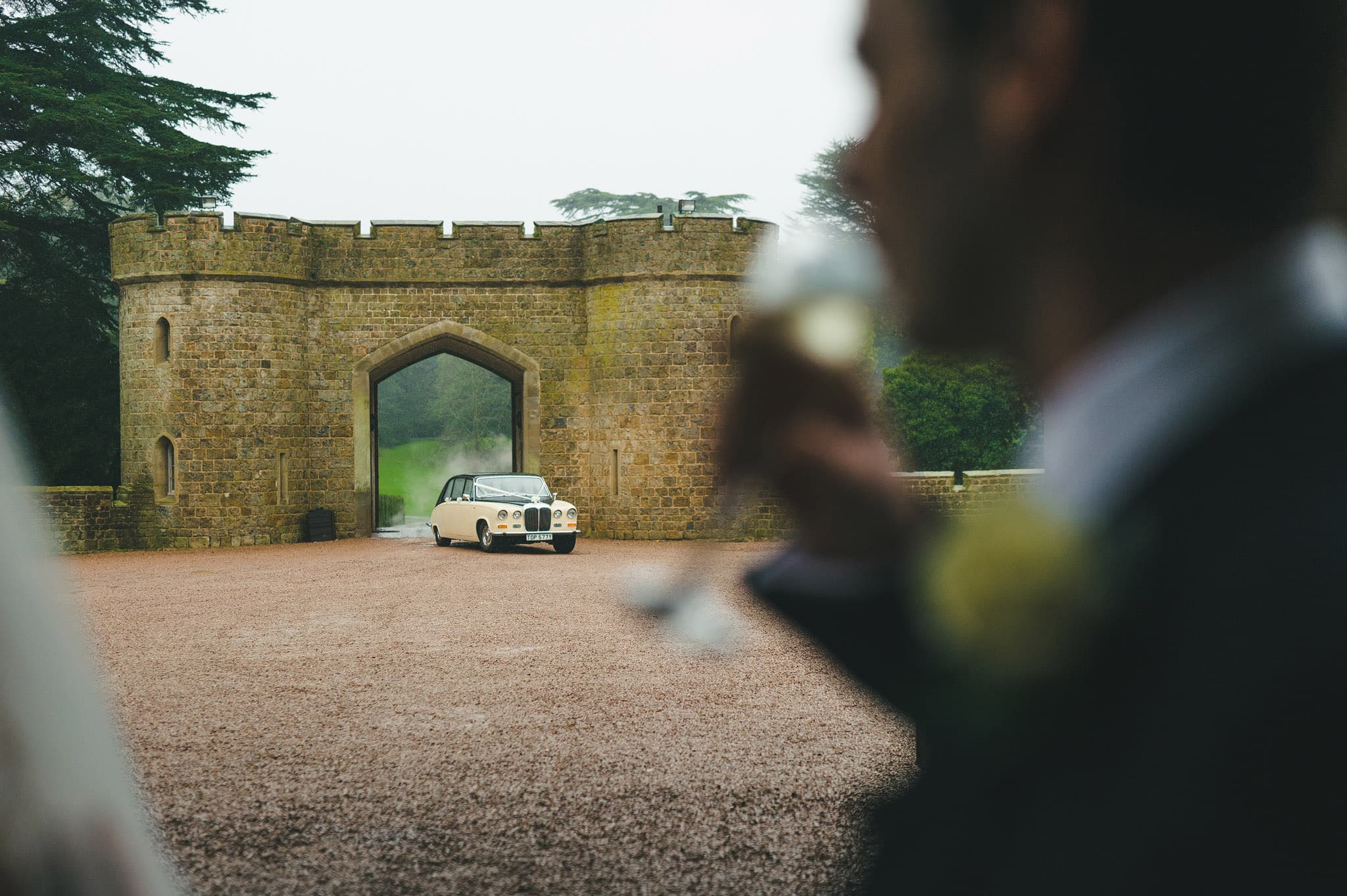 wedding-photography-eastnor-castle-west-midlands (50)