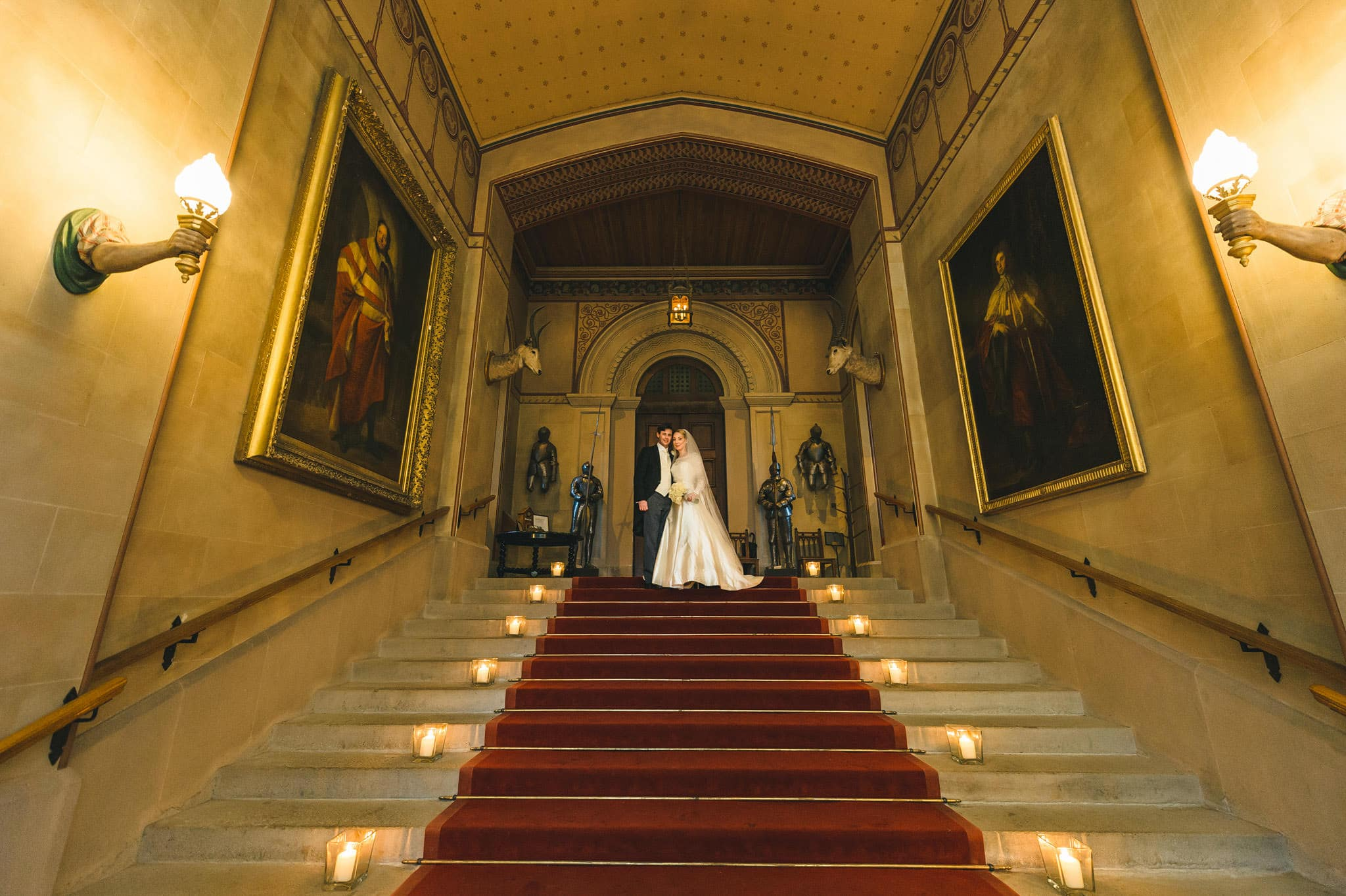 wedding-photography-eastnor-castle-west-midlands (58)