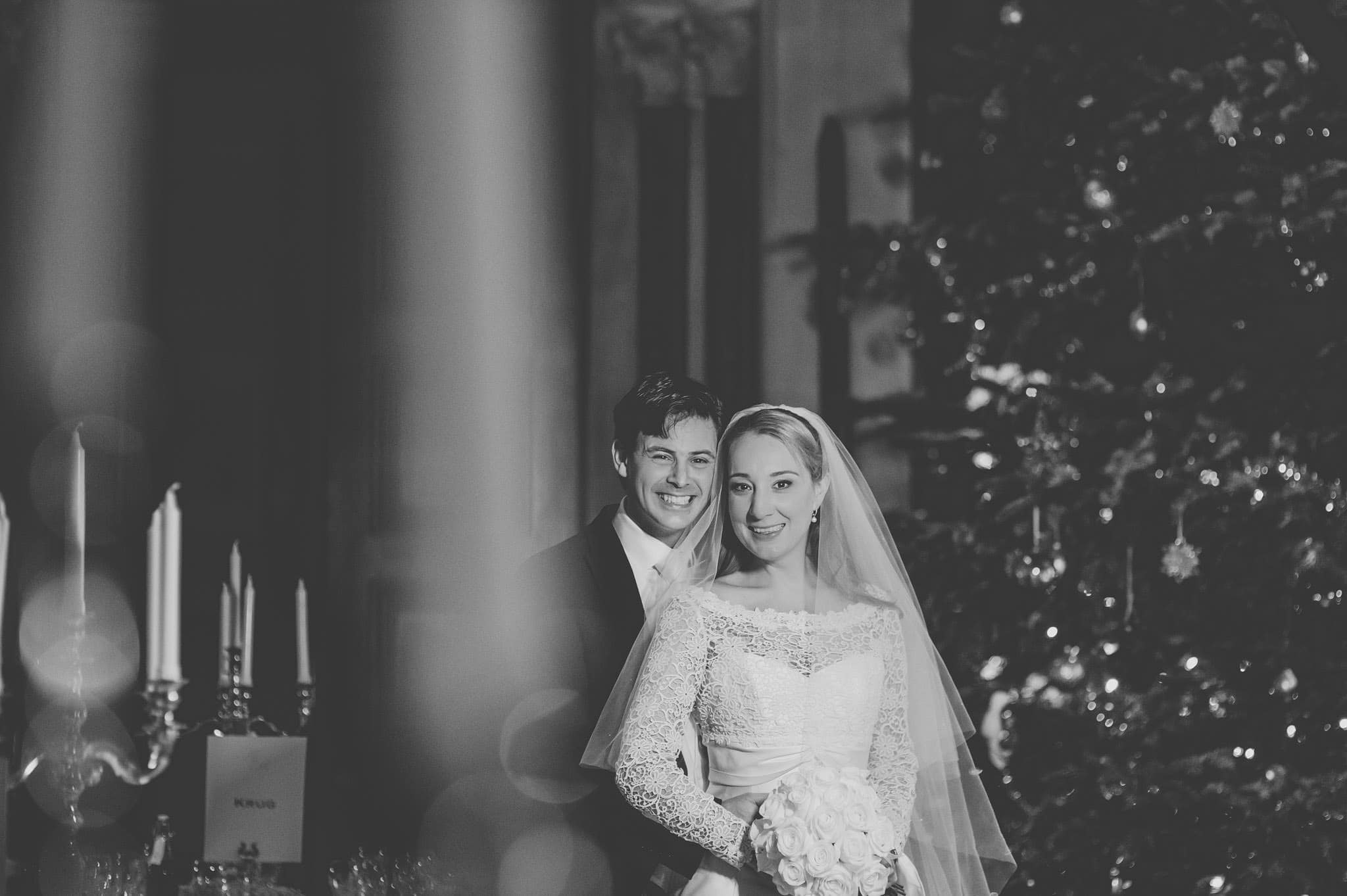 wedding-photography-eastnor-castle-west-midlands (60)