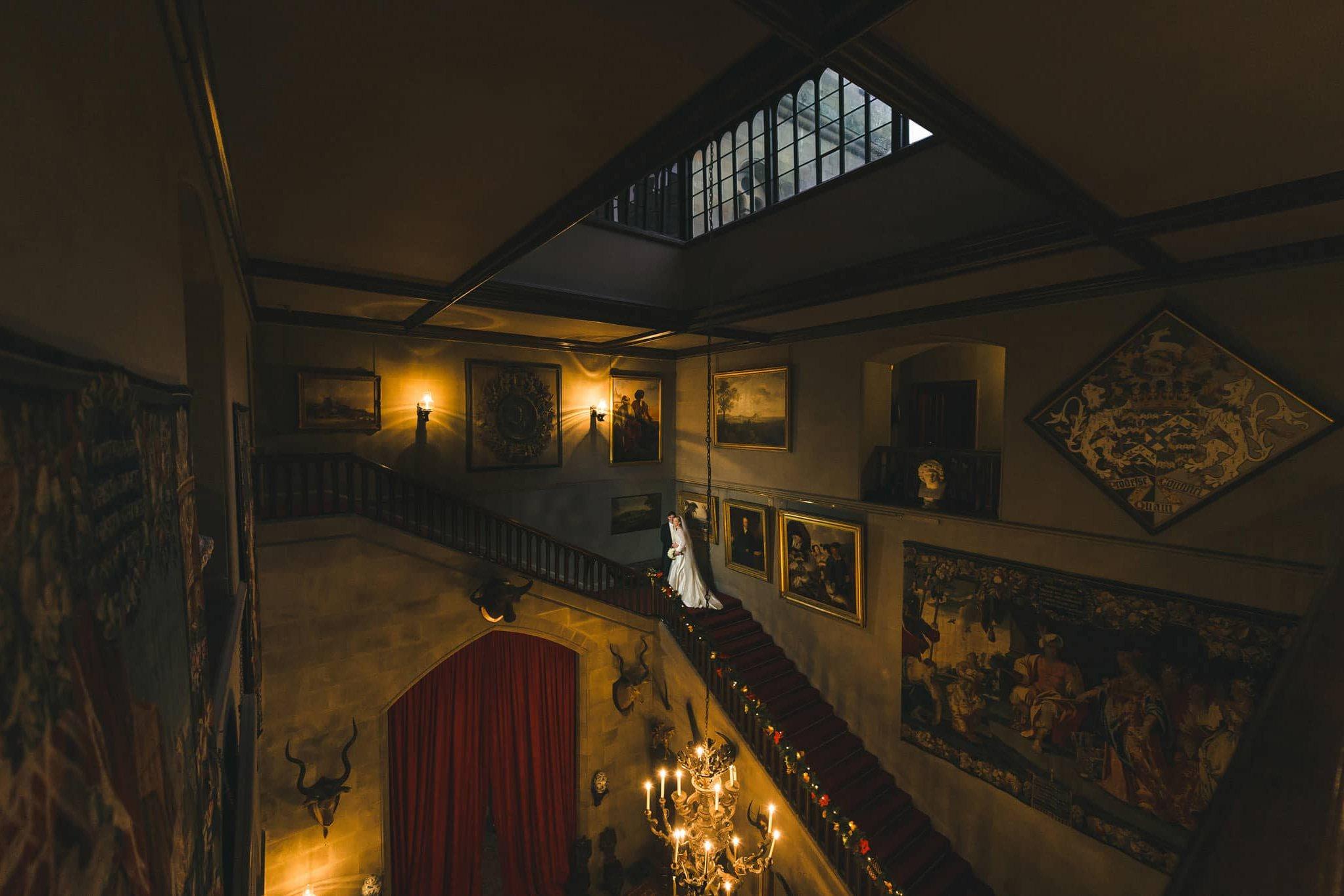 wedding-photography-eastnor-castle-west-midlands