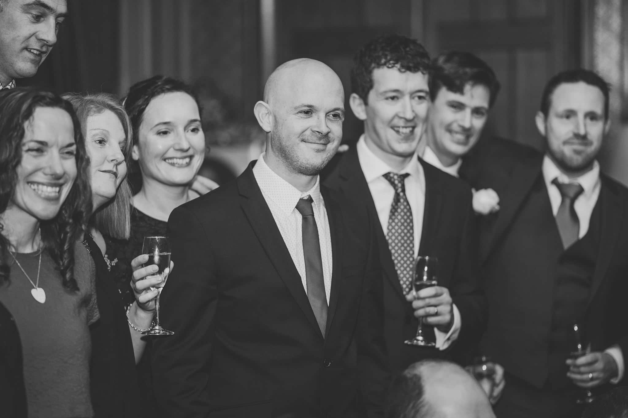 wedding-photography-eastnor-castle-west-midlands (63)
