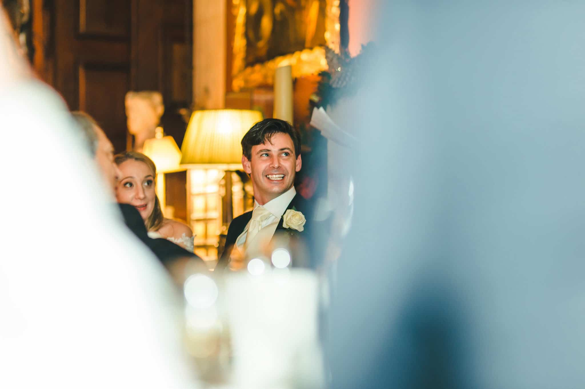 wedding-photography-eastnor-castle-west-midlands (82)