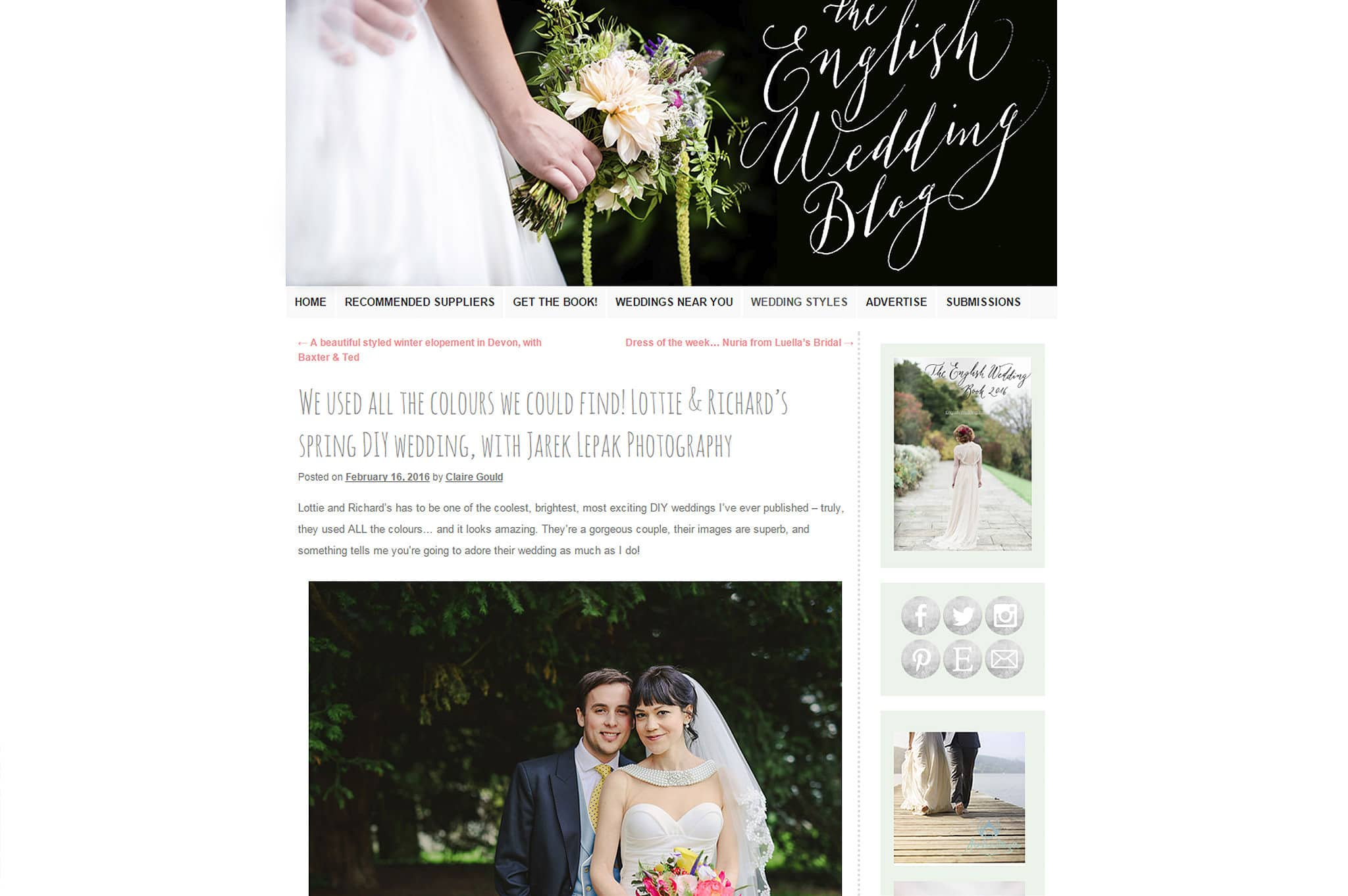 west-midlands-wedding-photographers-featured-on-the-english-wedding