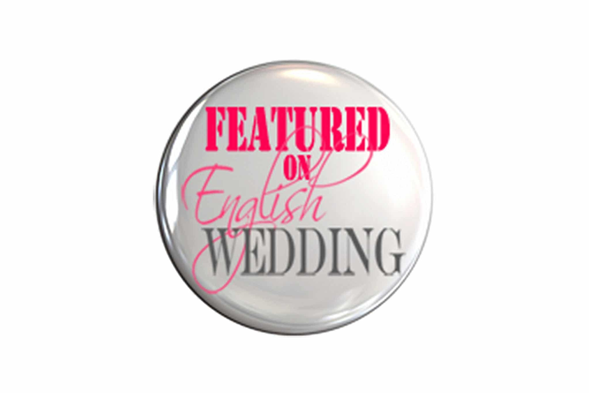 west-midlands-wedding-photographers-featured-on-the-english-wedding