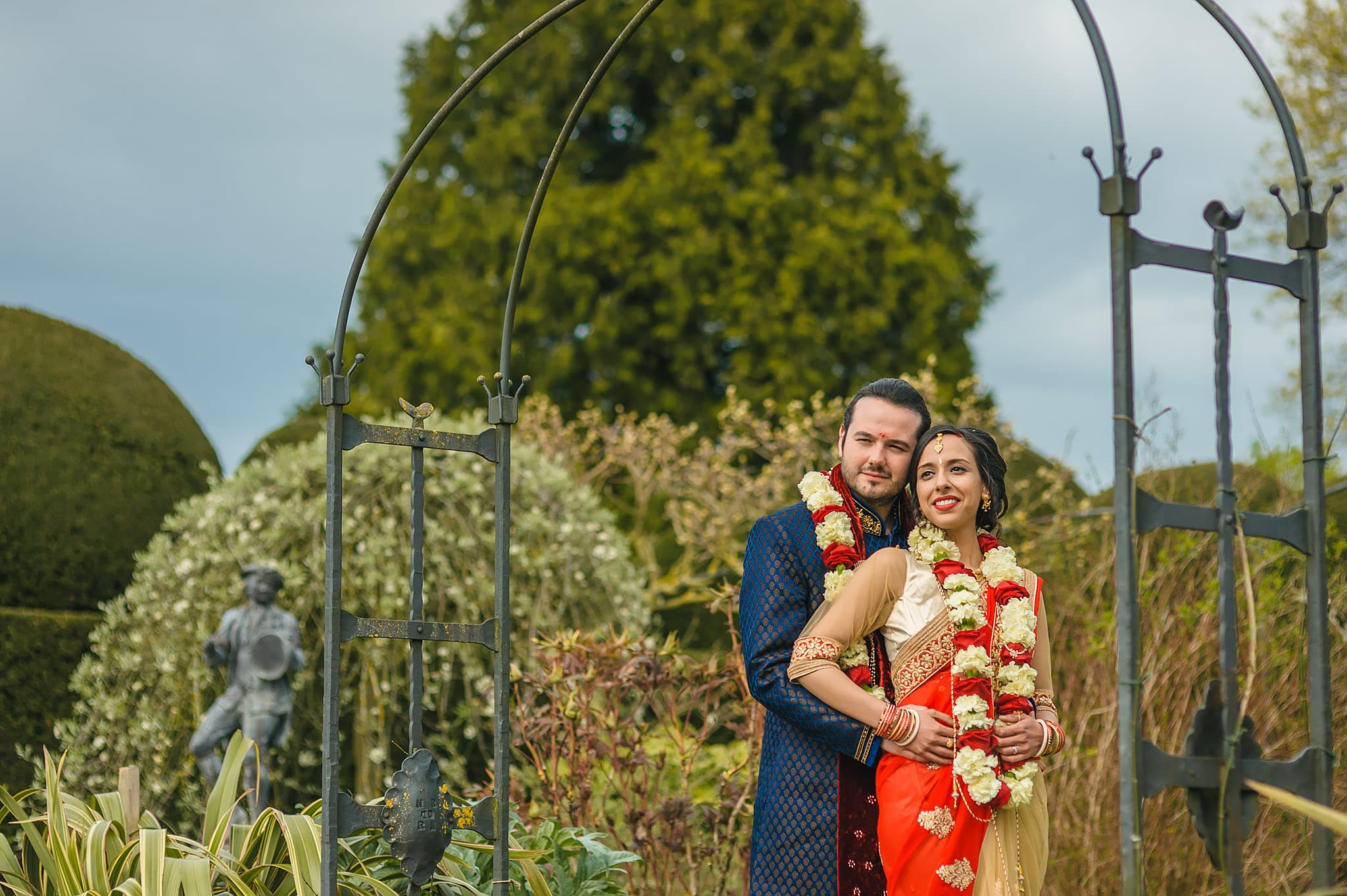 birtsmorton court wedding 192 - Sheena + Lee | Birtsmorton Court Wedding