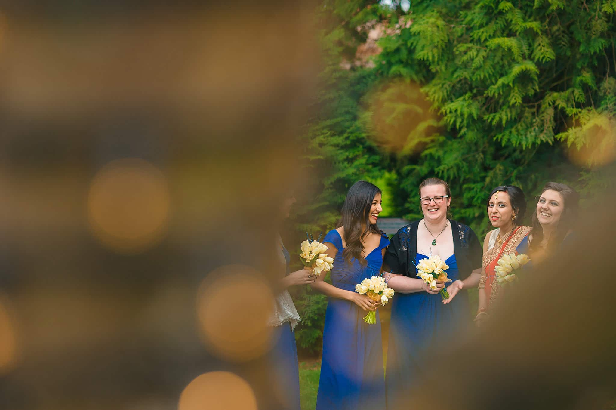 birtsmorton court wedding 208 - Sheena + Lee | Birtsmorton Court Wedding