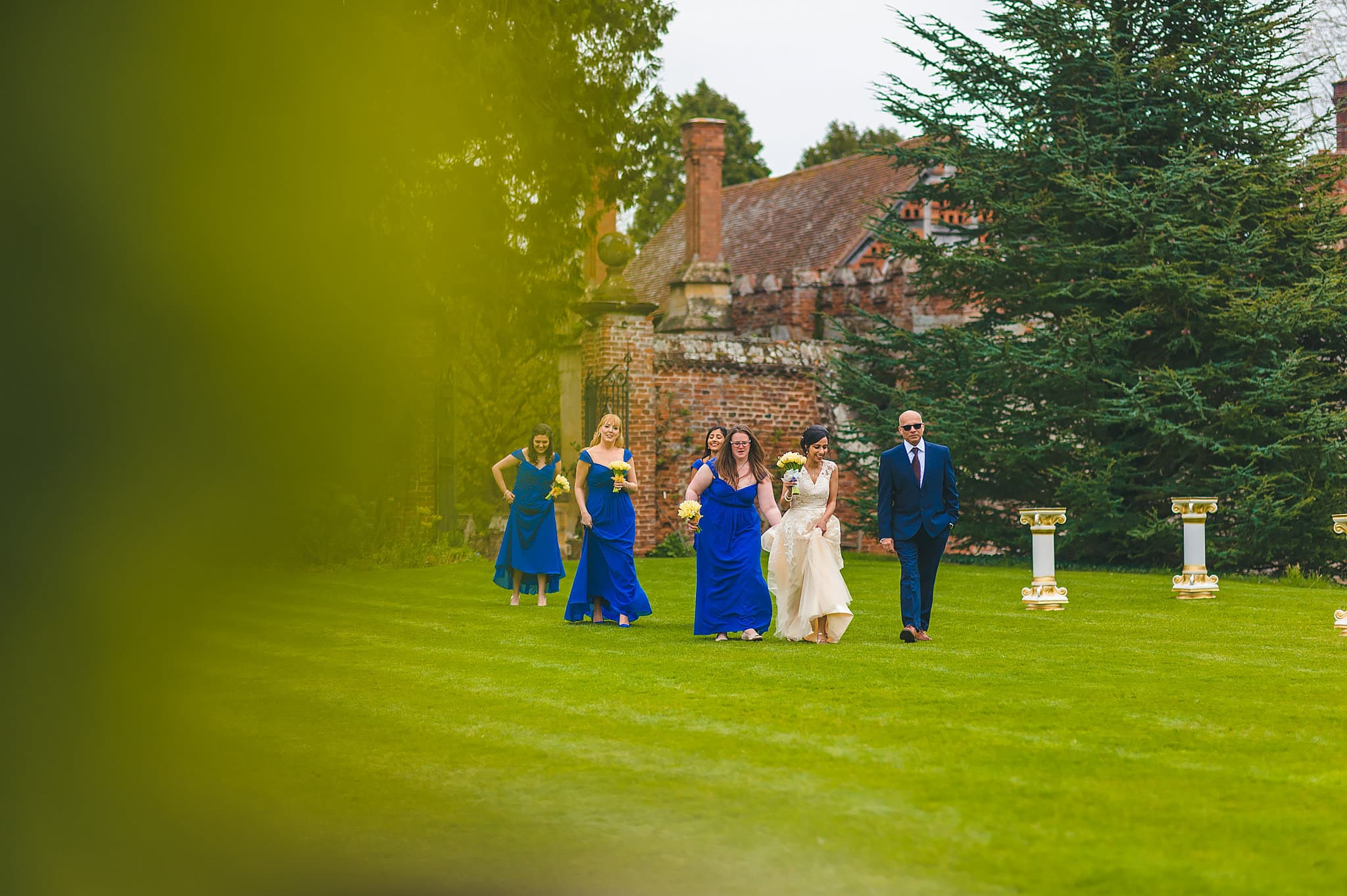 birtsmorton court wedding 39 - Sheena + Lee | Birtsmorton Court Wedding