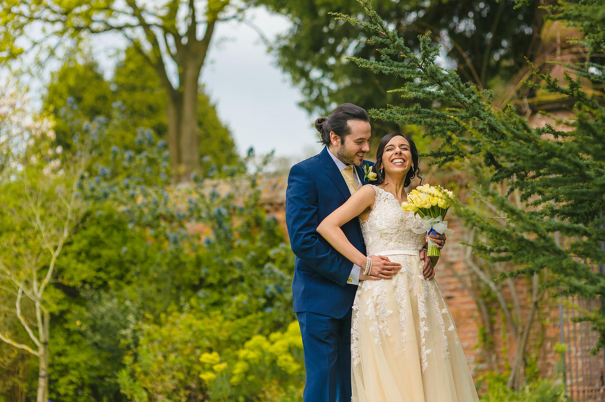 birtsmorton court wedding 92 - Sheena + Lee | Birtsmorton Court Wedding