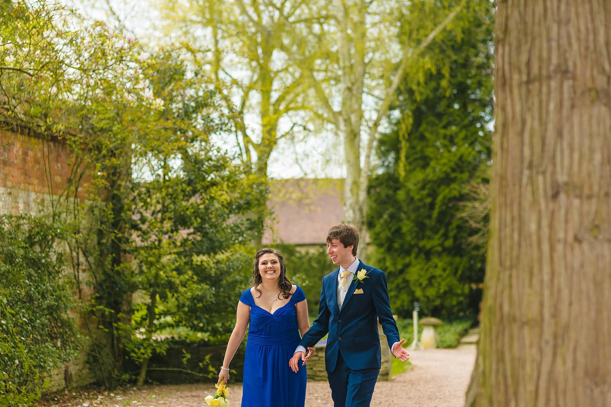 birtsmorton court wedding 95 - Sheena + Lee | Birtsmorton Court Wedding