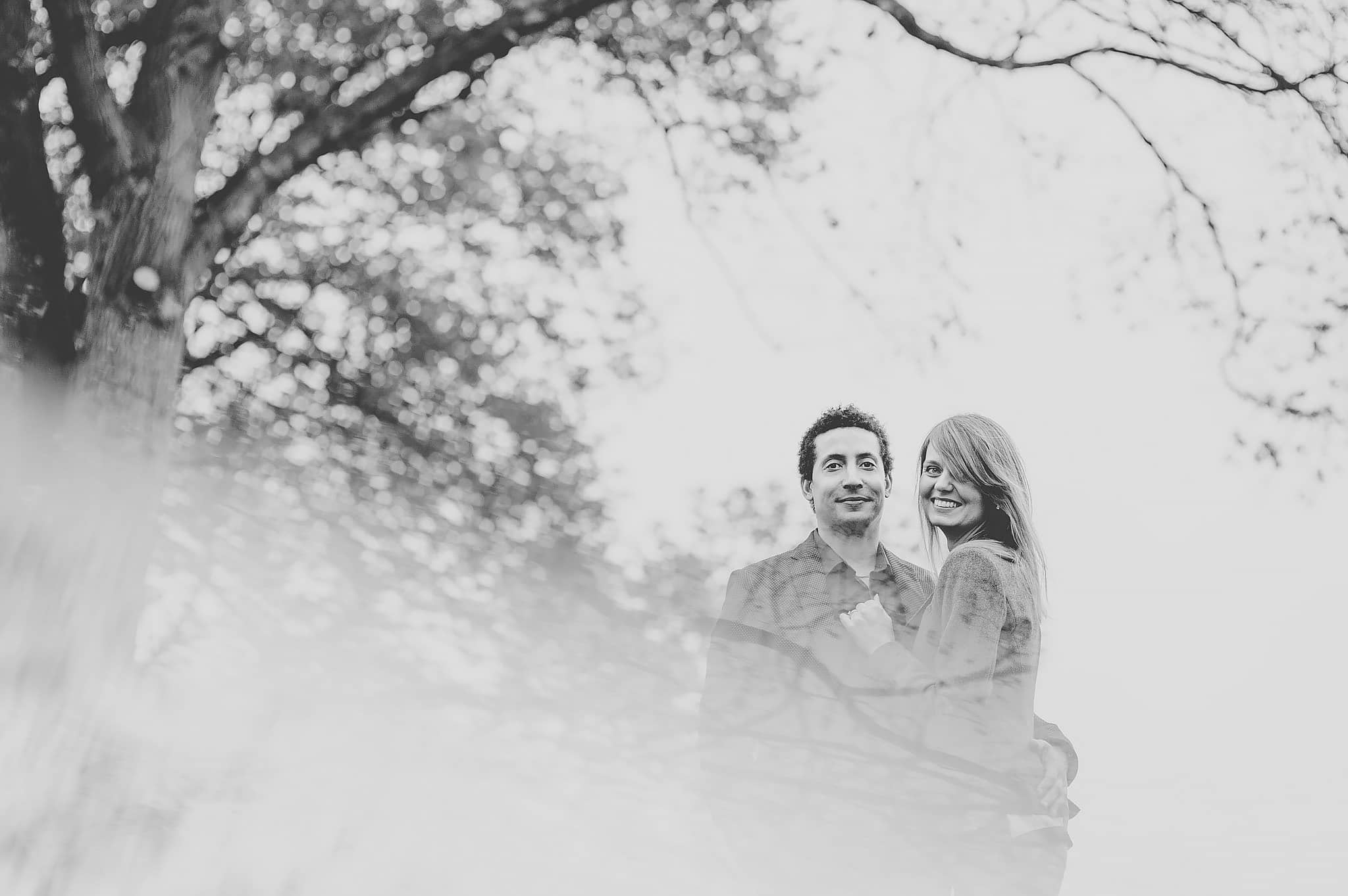 engagement photography worcester 6 - Chris + Malgosia | Engagement photography Worcester