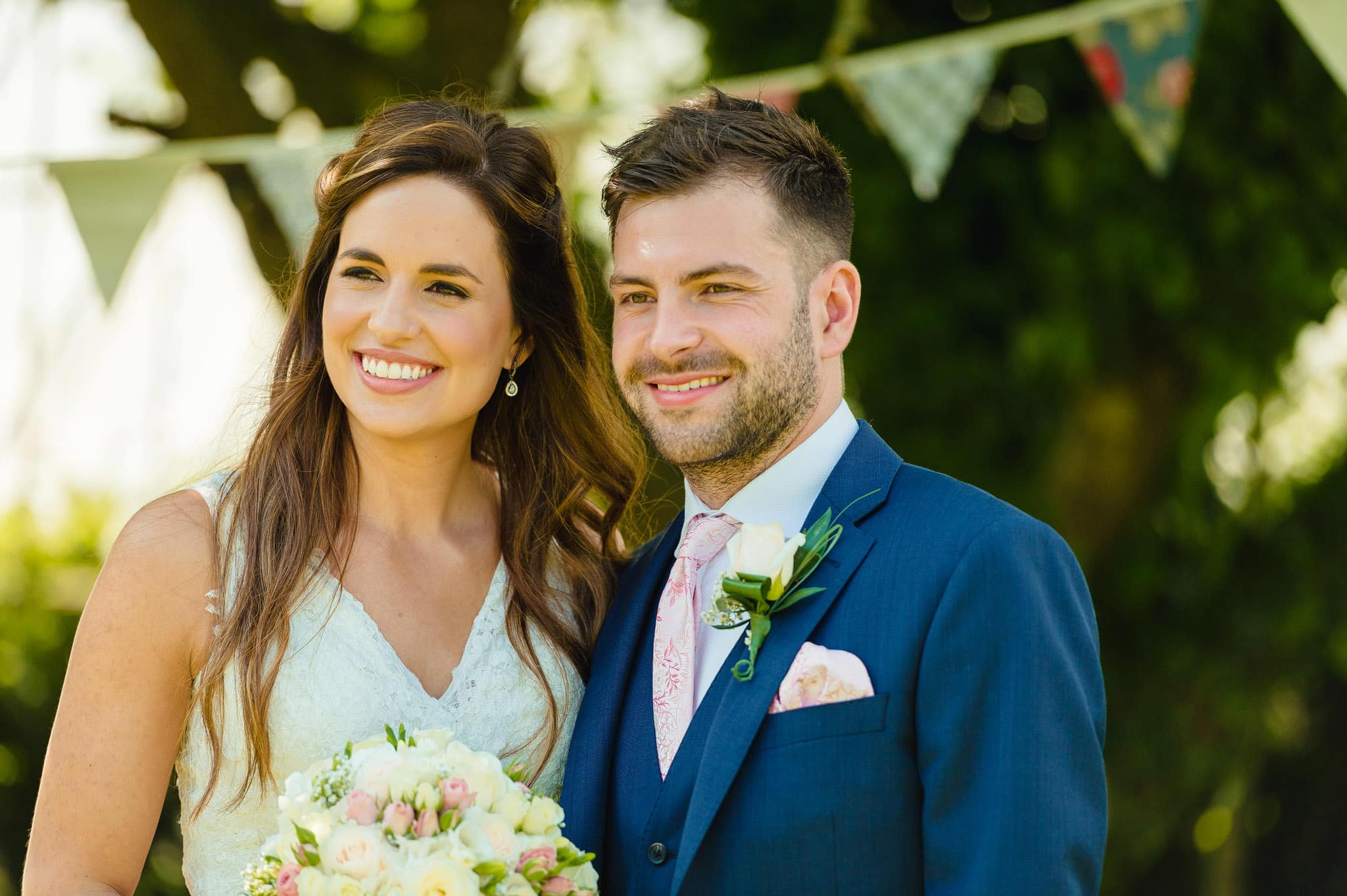 wedding at redhouse barn 104 - Wedding at Redhouse Barn in Stoke Prior, Worcestershire