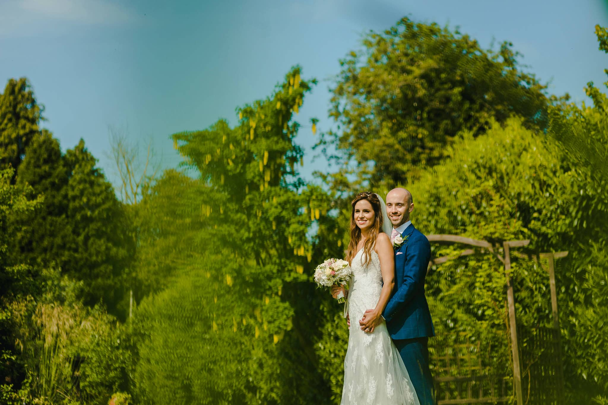 wedding at redhouse barn 129 - Wedding at Redhouse Barn in Stoke Prior, Worcestershire