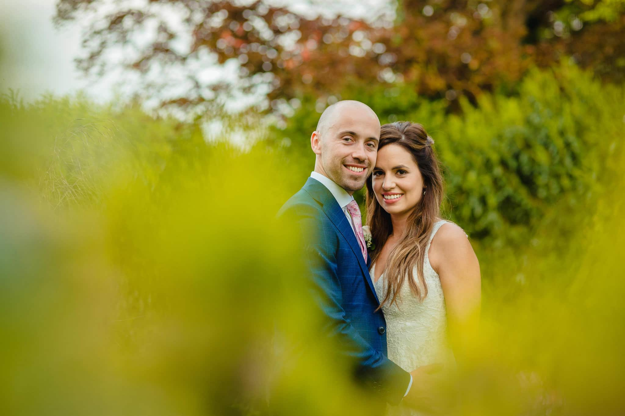 wedding at redhouse barn 181 - Wedding at Redhouse Barn in Stoke Prior, Worcestershire