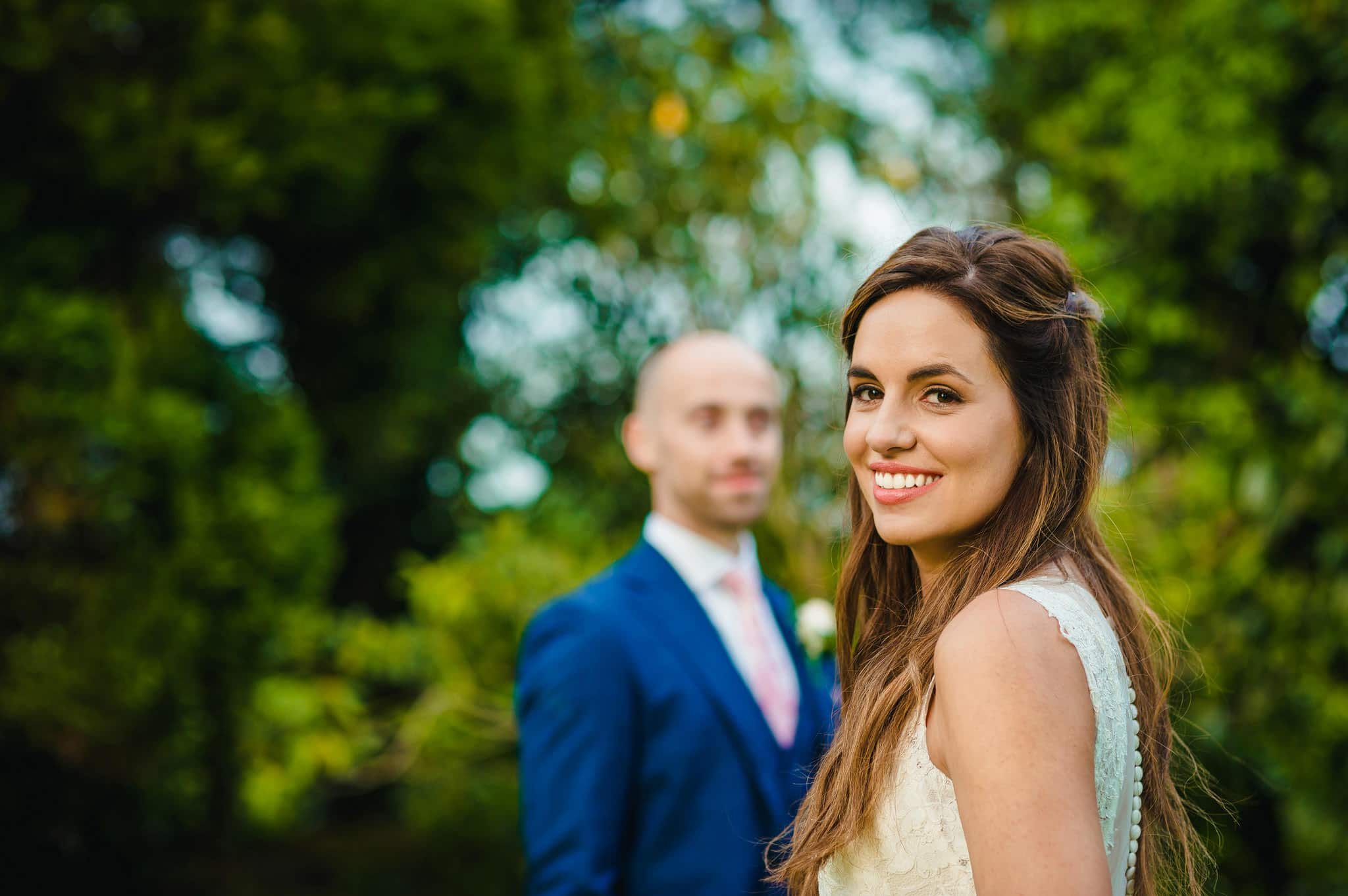 wedding at redhouse barn 194 - Wedding at Redhouse Barn in Stoke Prior, Worcestershire