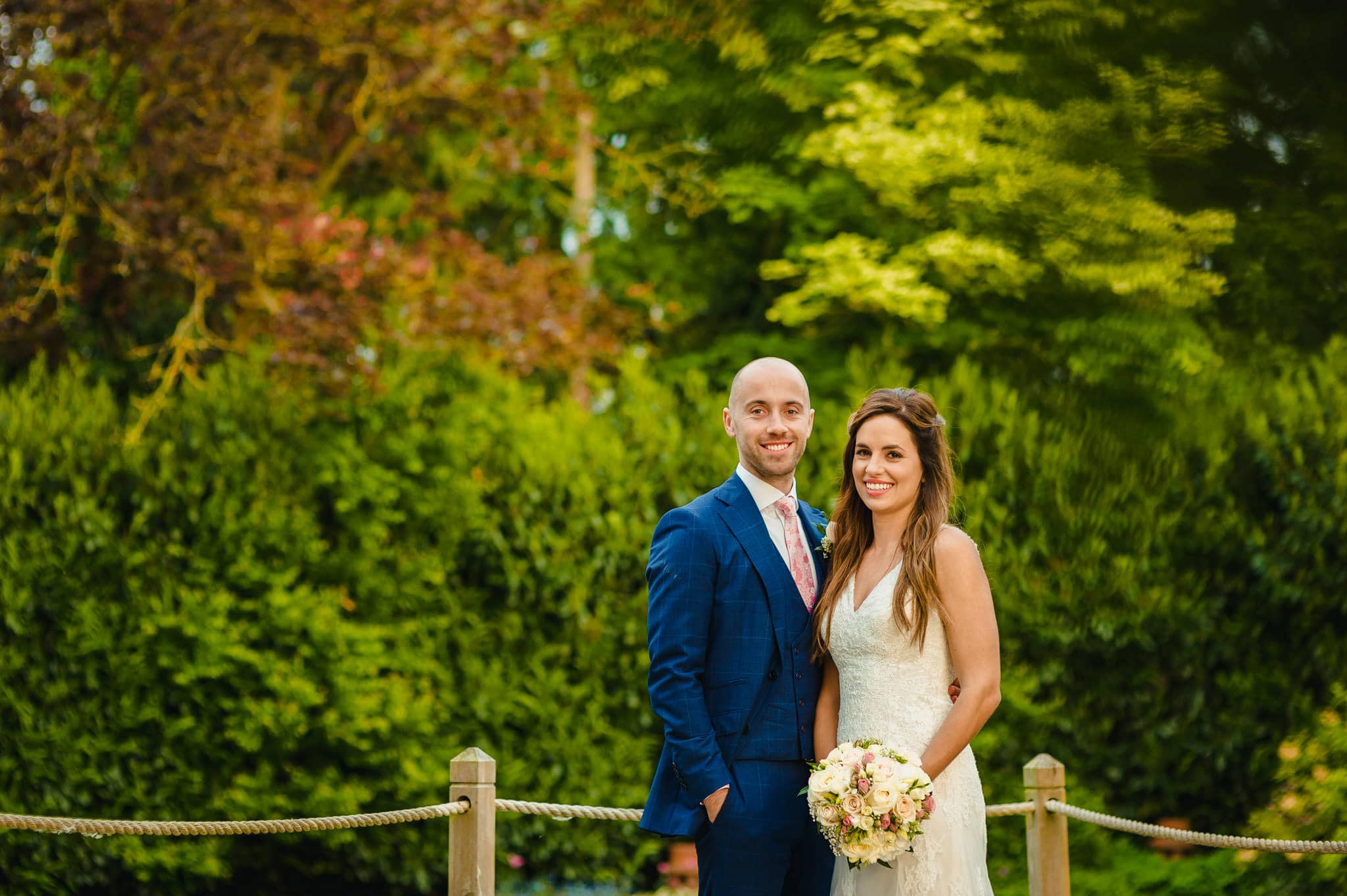 wedding at redhouse barn 196 - Wedding at Redhouse Barn in Stoke Prior, Worcestershire