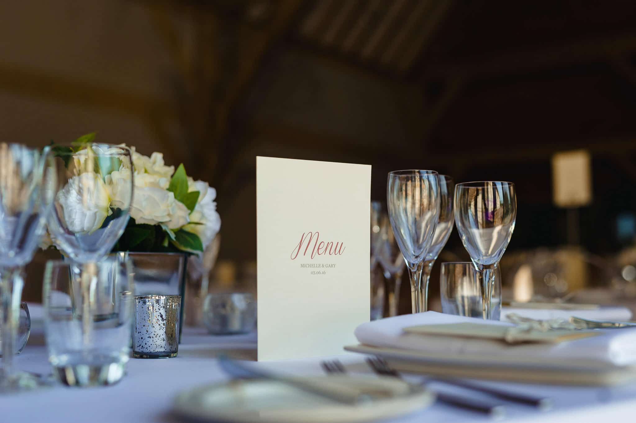 wedding at redhouse barn 2 - Wedding at Redhouse Barn in Stoke Prior, Worcestershire