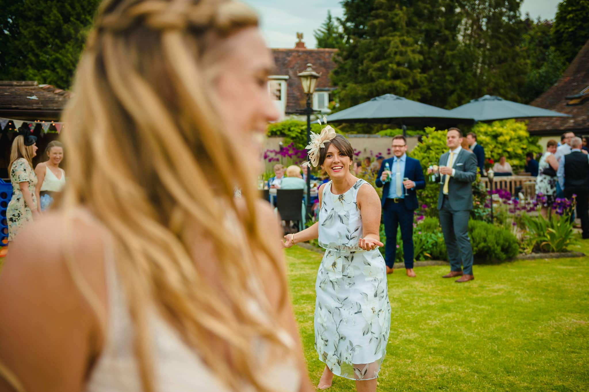 wedding at redhouse barn 201 - Wedding at Redhouse Barn in Stoke Prior, Worcestershire