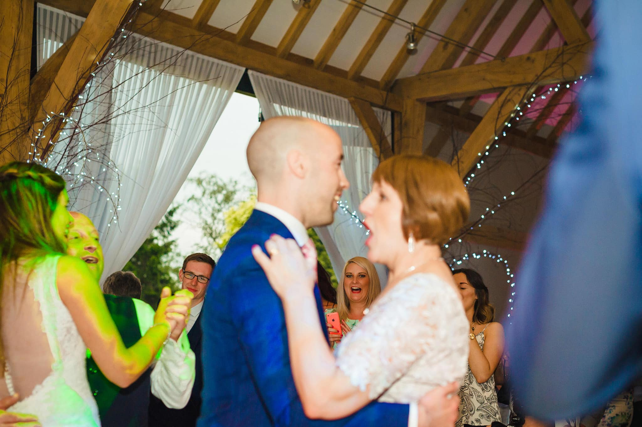 wedding at redhouse barn 216 - Wedding at Redhouse Barn in Stoke Prior, Worcestershire