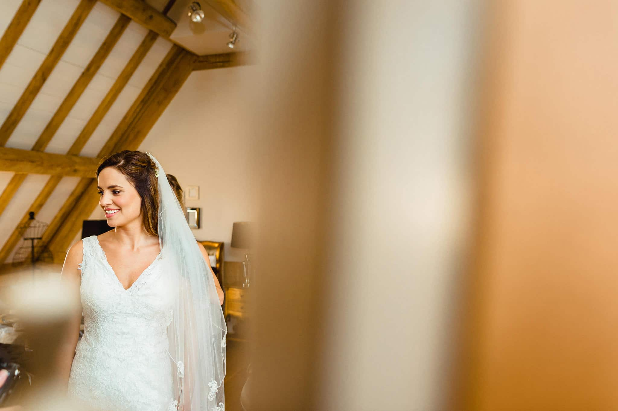 wedding at redhouse barn 42 - Wedding at Redhouse Barn in Stoke Prior, Worcestershire
