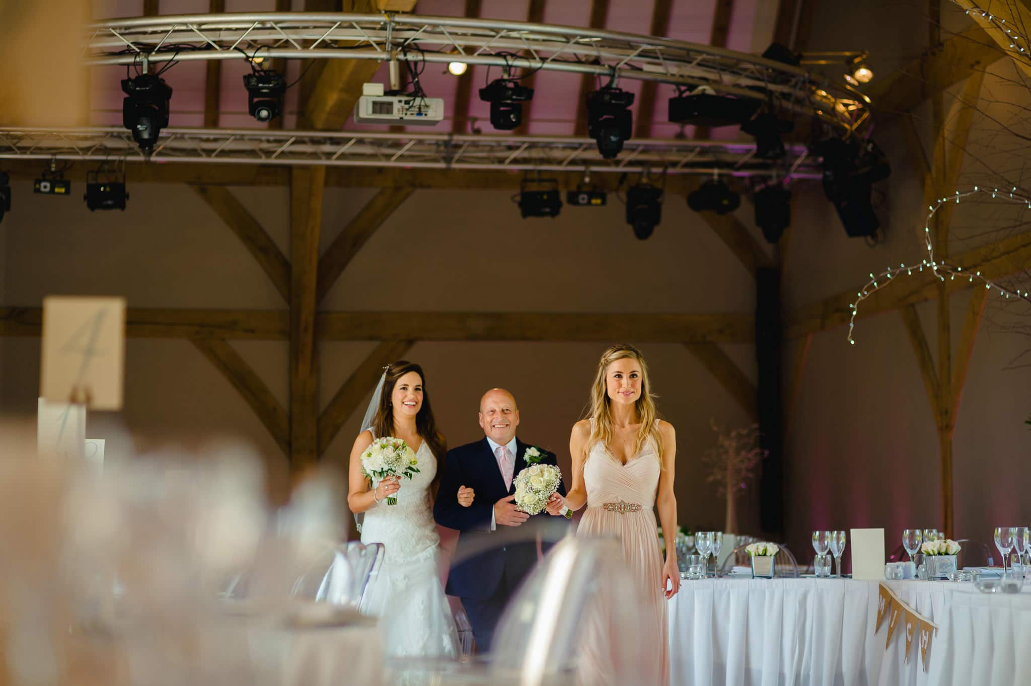 wedding at redhouse barn 66 - Wedding at Redhouse Barn in Stoke Prior, Worcestershire