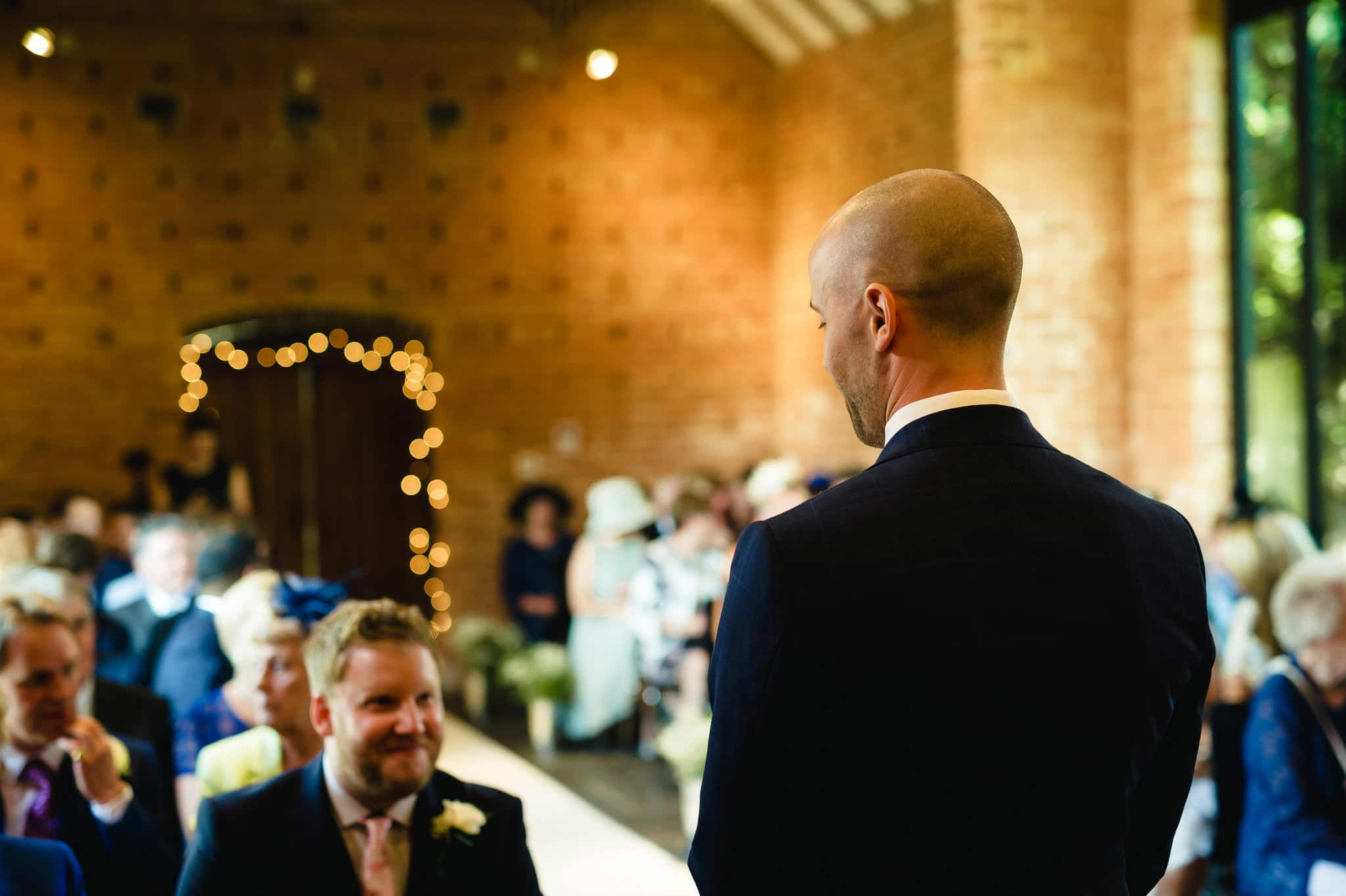wedding at redhouse barn 67 - Wedding at Redhouse Barn in Stoke Prior, Worcestershire