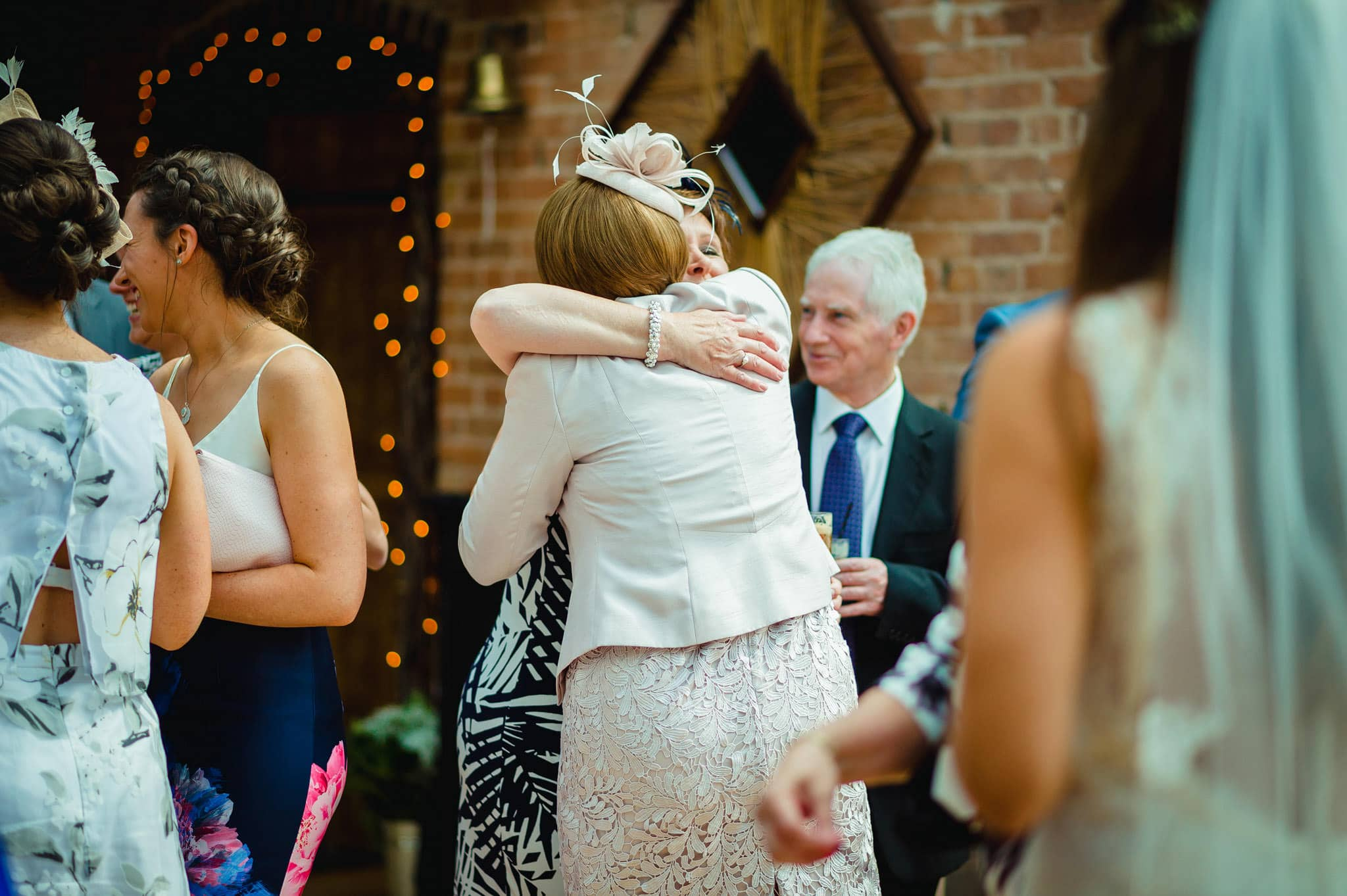 wedding at redhouse barn 87 - Wedding at Redhouse Barn in Stoke Prior, Worcestershire