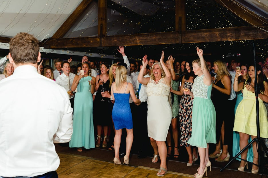 Birtsmorton Court wedding pictures, Worcestershire, West Midlands - Marie & Sam 81