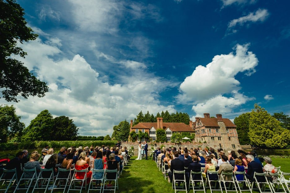 birtsmorton-court-wedding-pictures